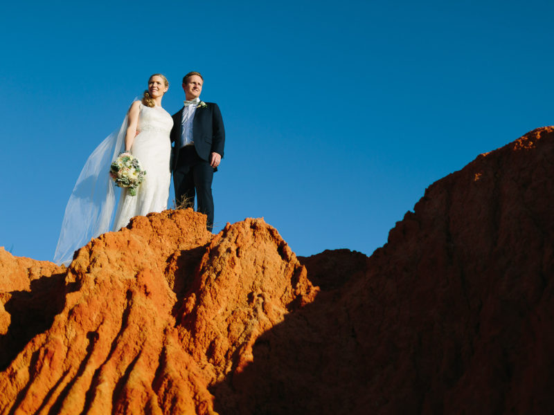 Riverland-wedding-photographer