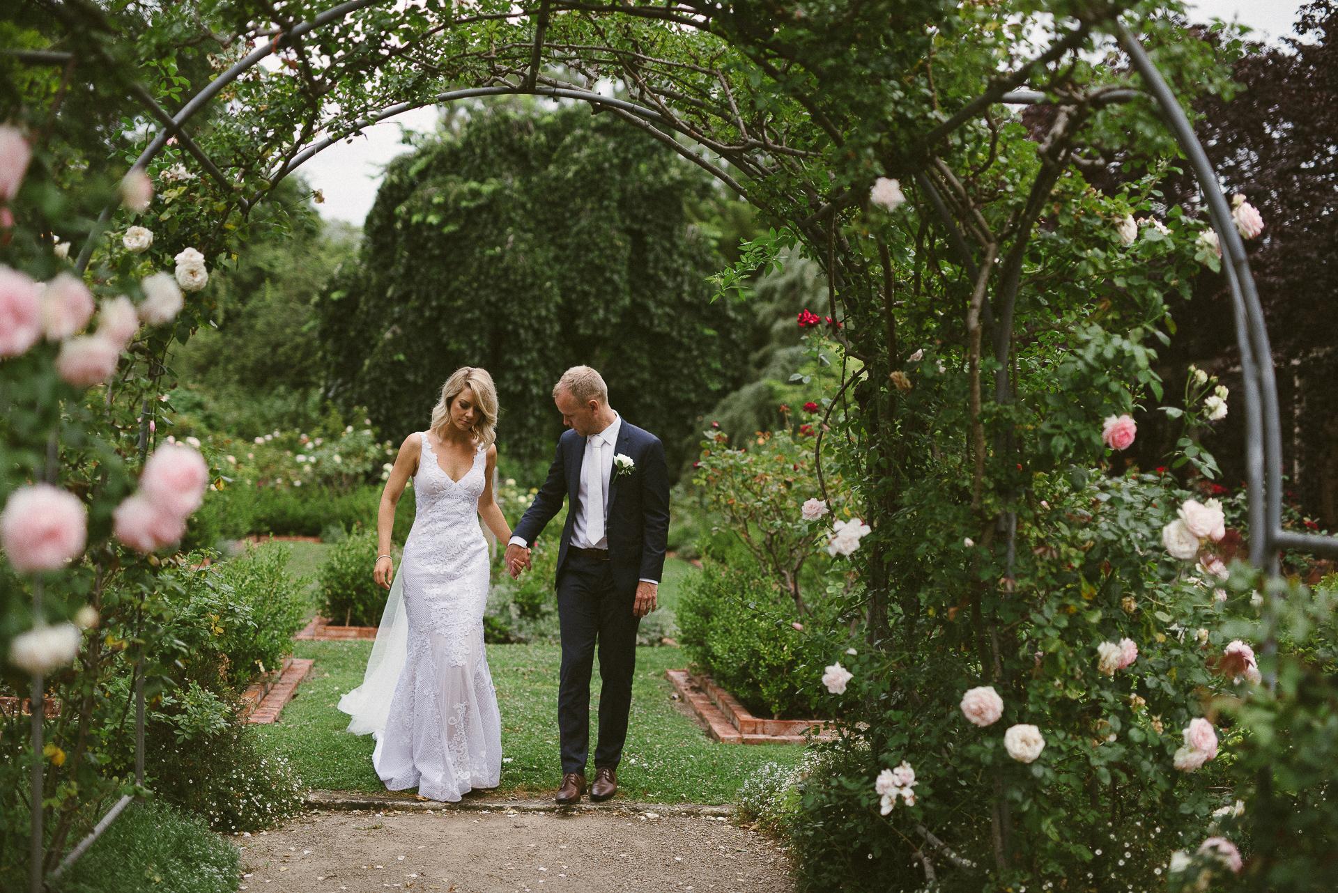 Alru-Farm-Wedding