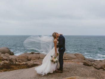 waverley estate wedding