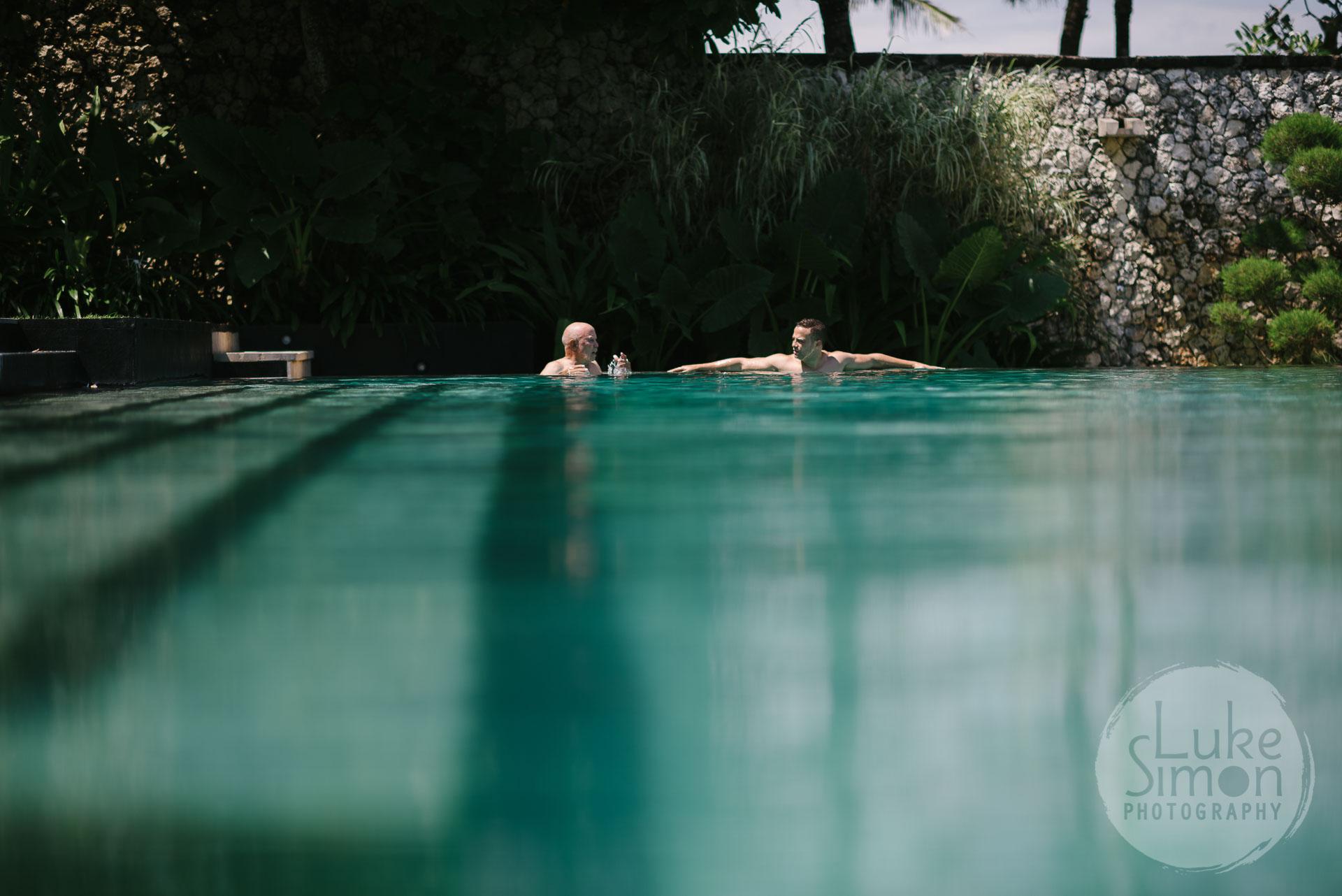 Bali-villa-wedding-017