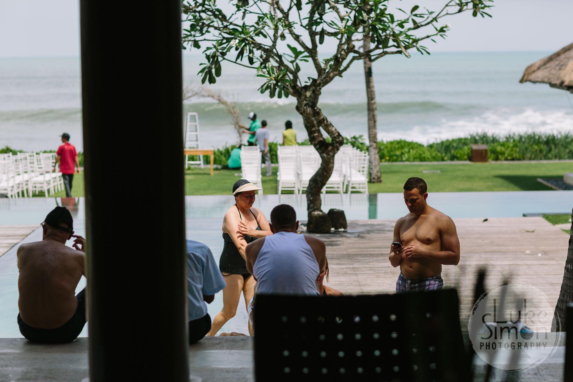 Bali-villa-wedding-024