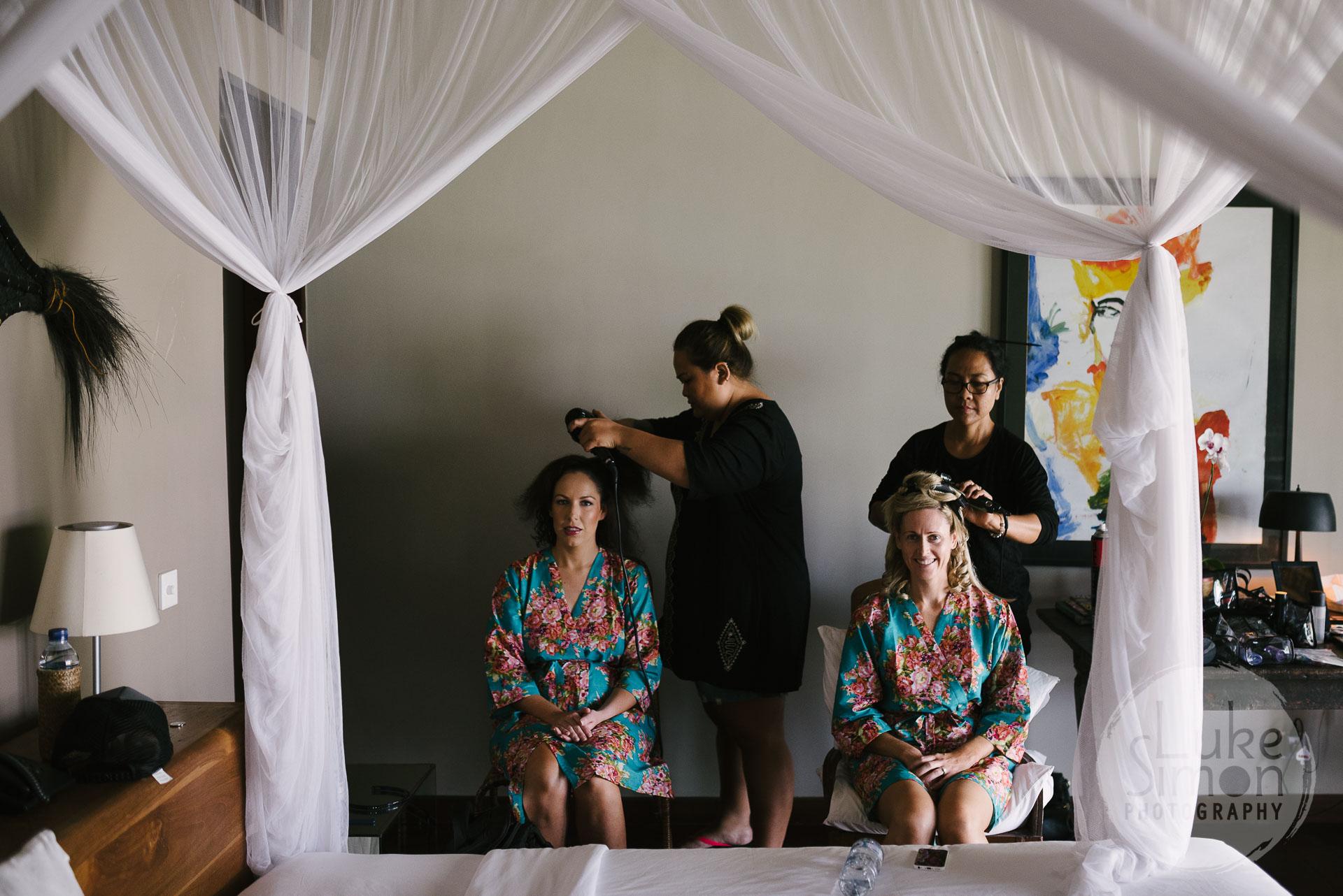Bali-villa-wedding-028