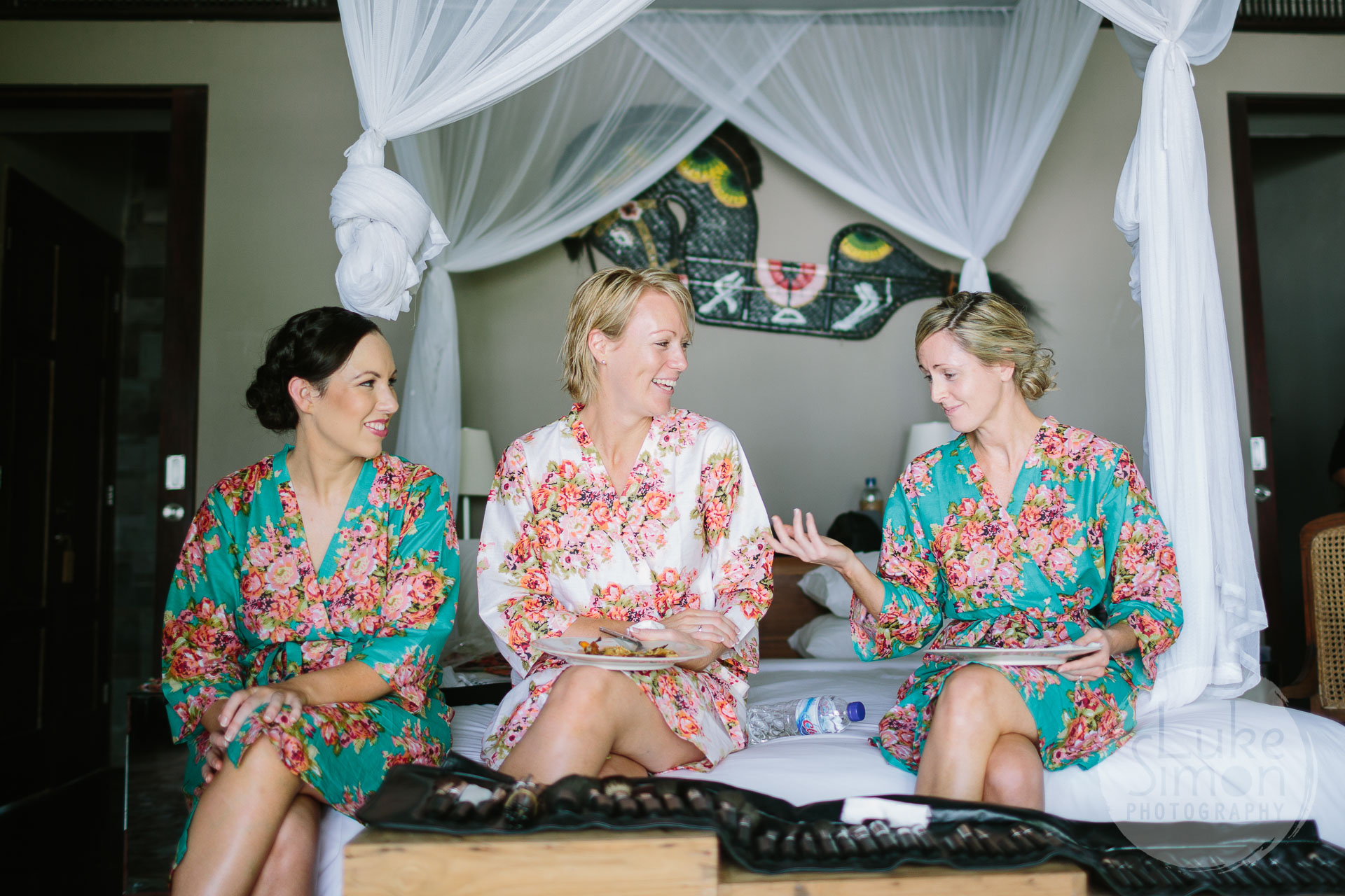 Bali-villa-wedding-036