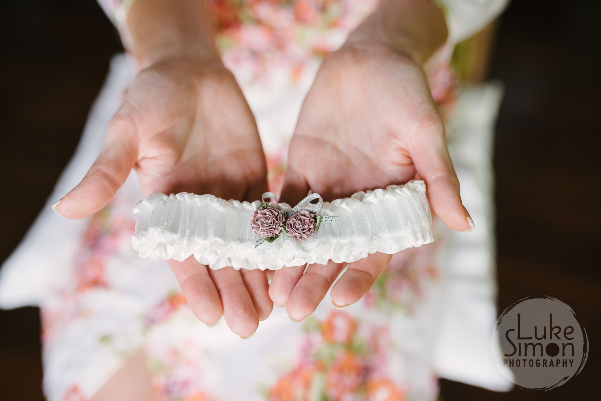 Bali-villa-wedding-042