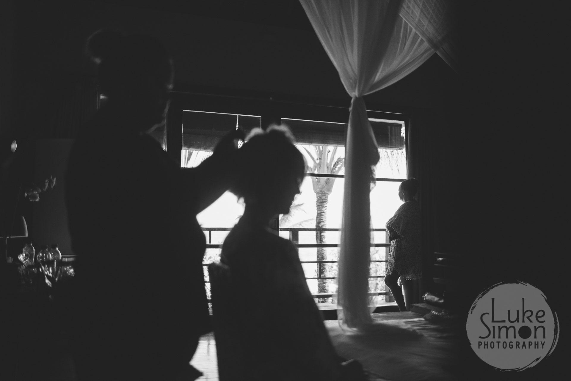 Bali-villa-wedding-055