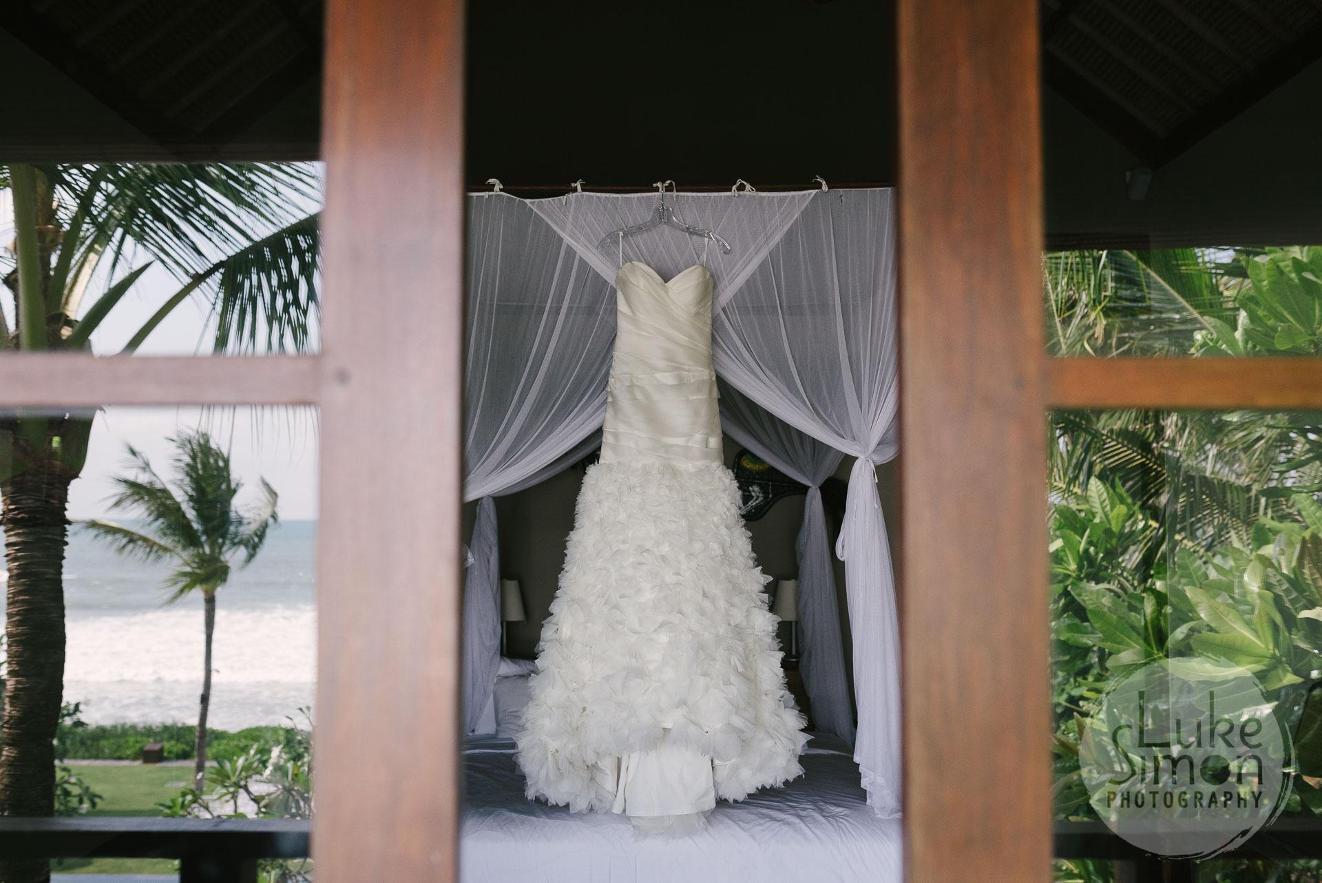 Bali-villa-wedding-079