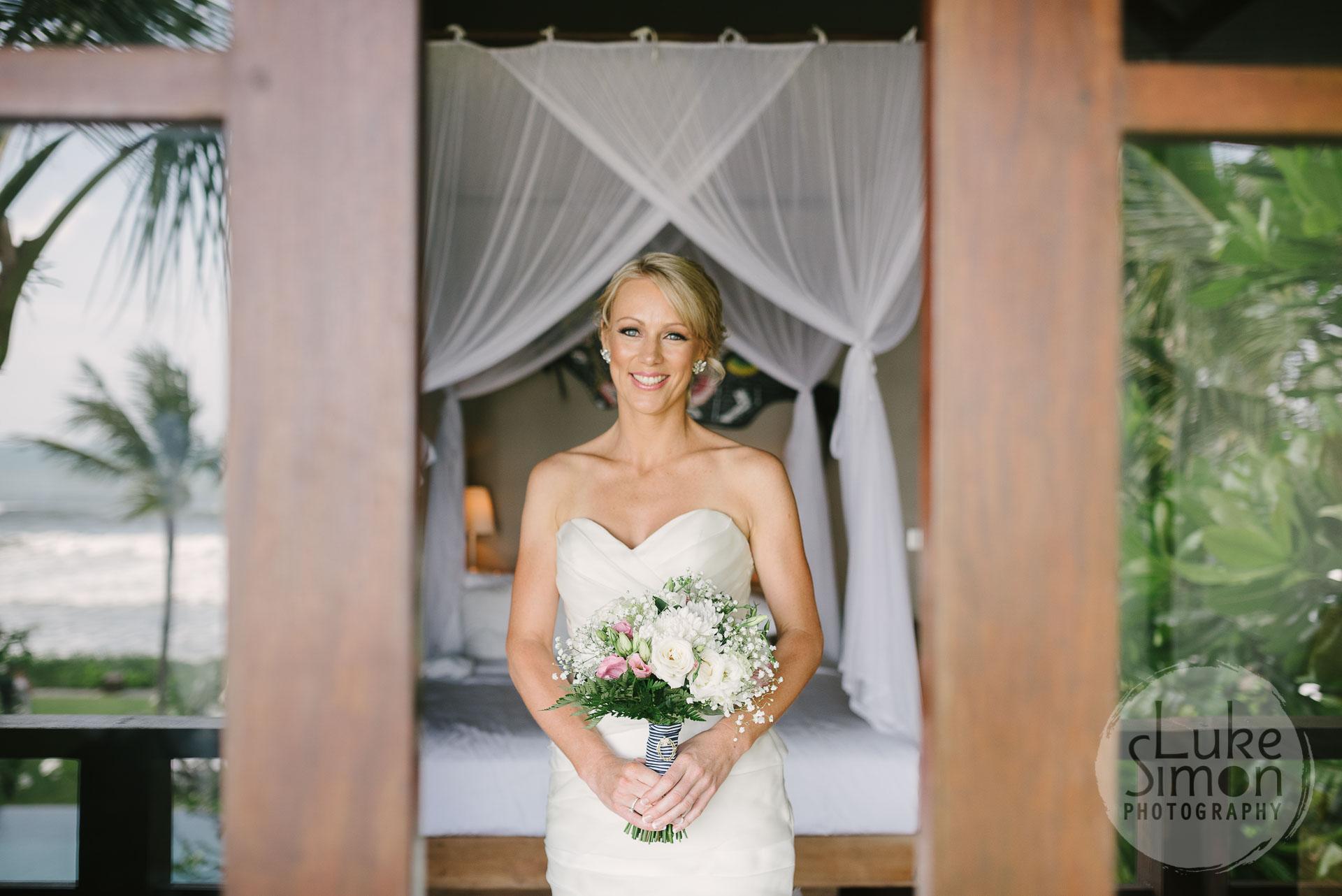 Bali-villa-wedding-093