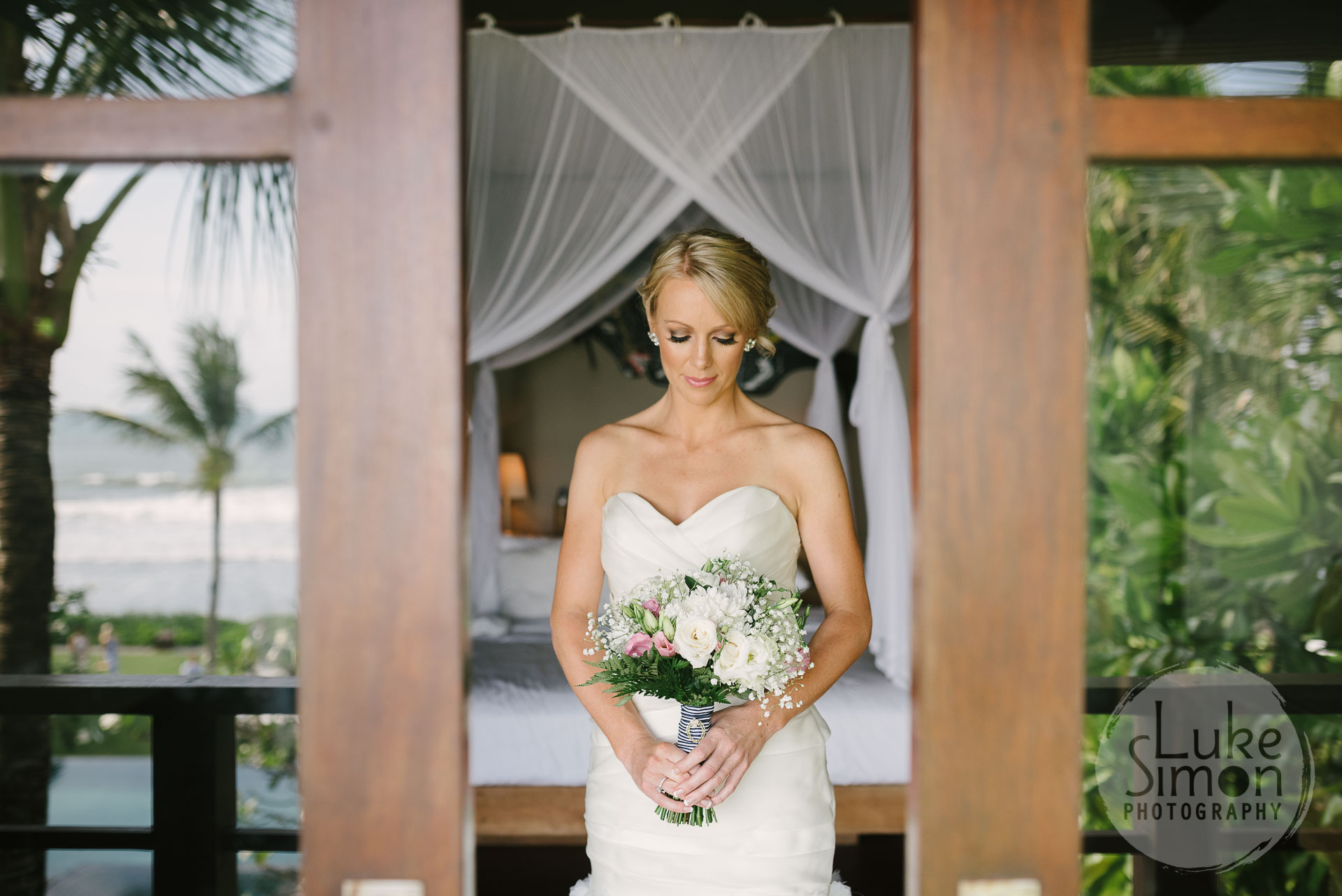 Bali-villa-wedding-094