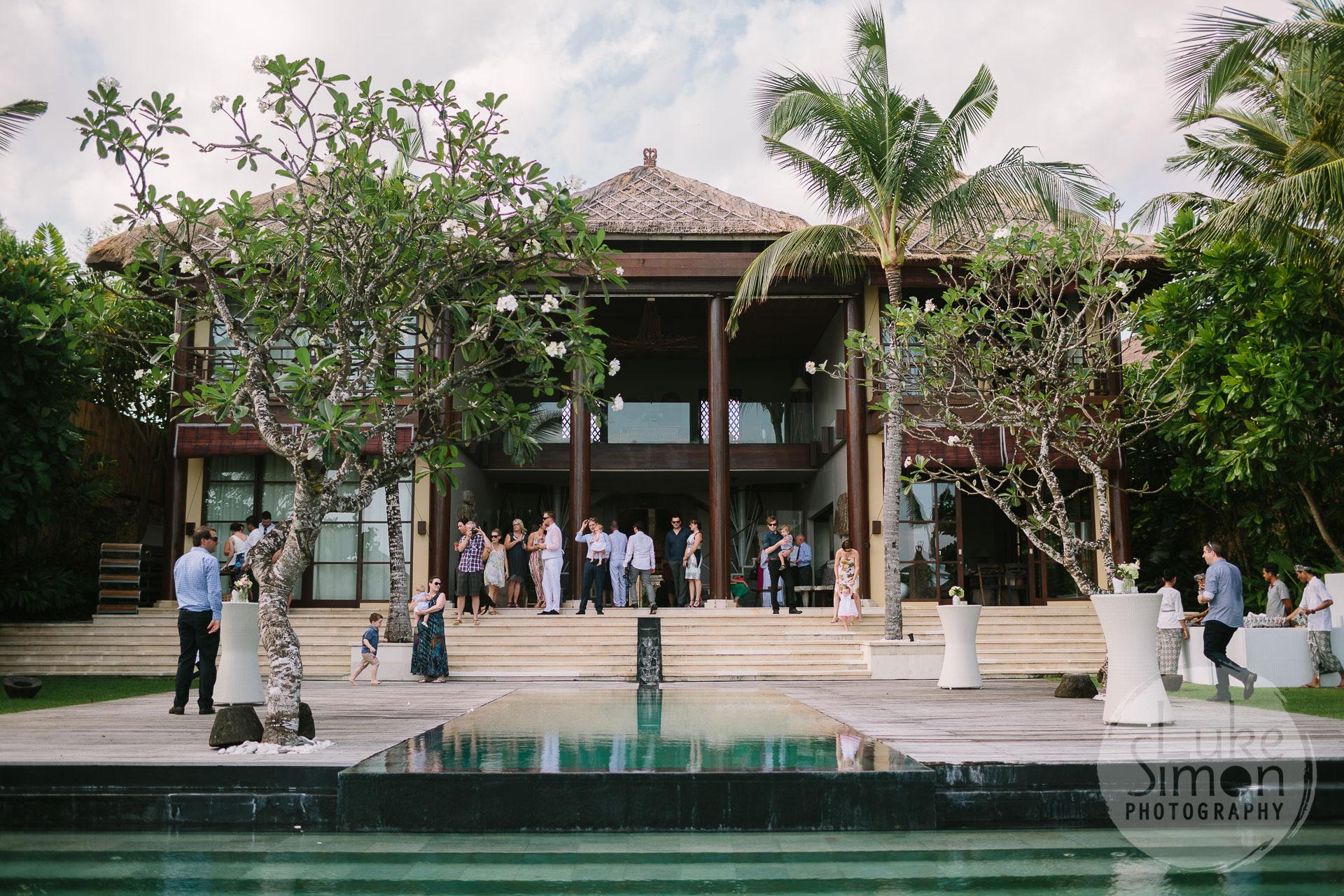 Bali-villa-wedding-097