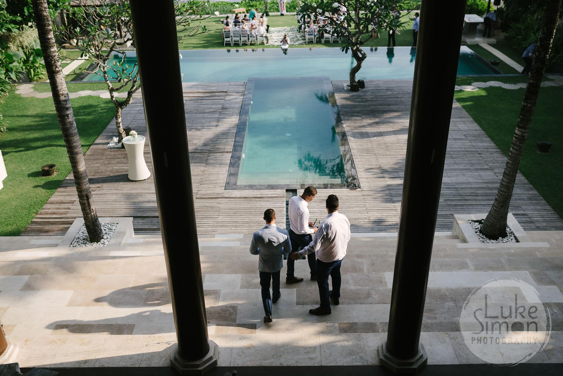 Bali-villa-wedding-110