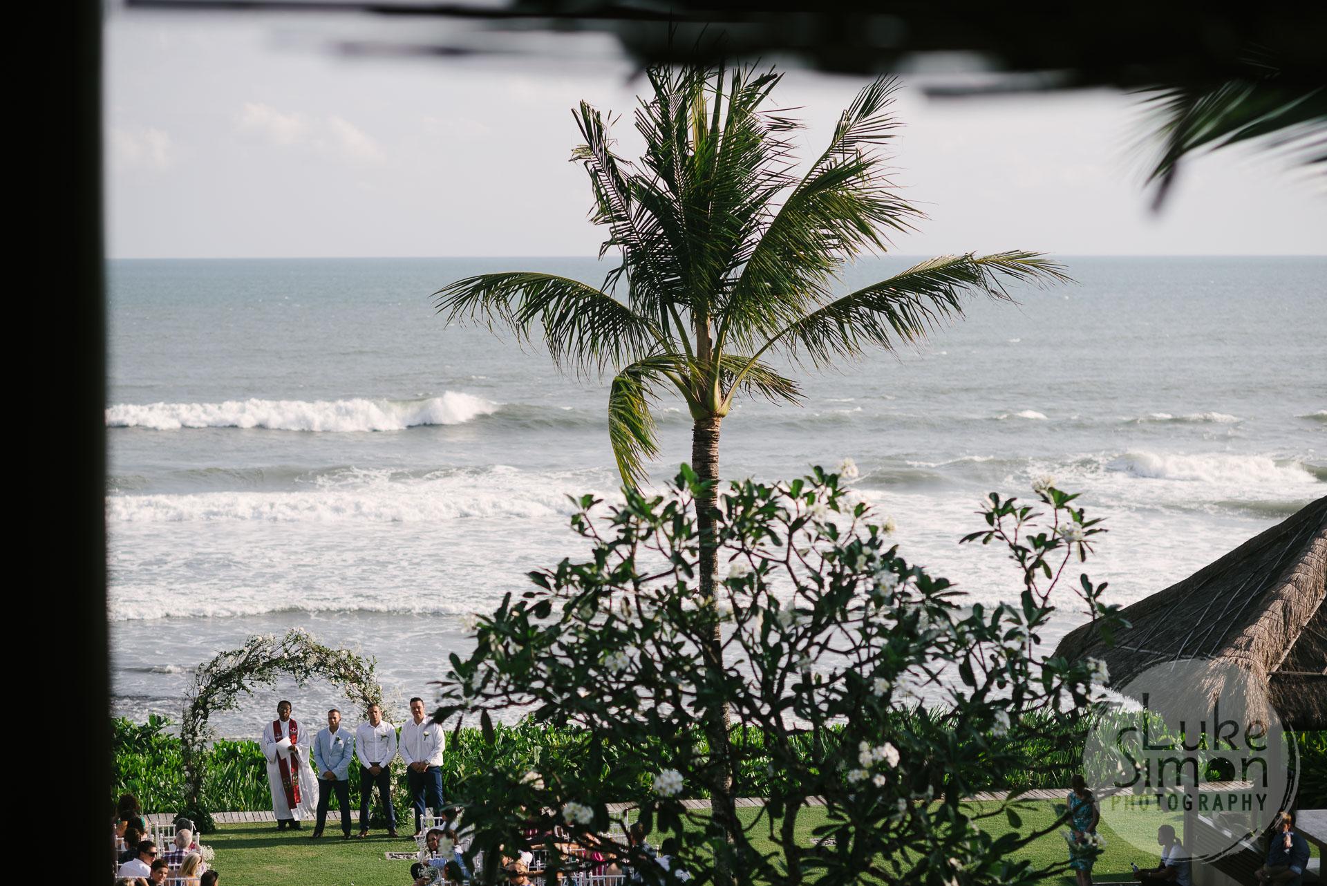 Bali-villa-wedding-112