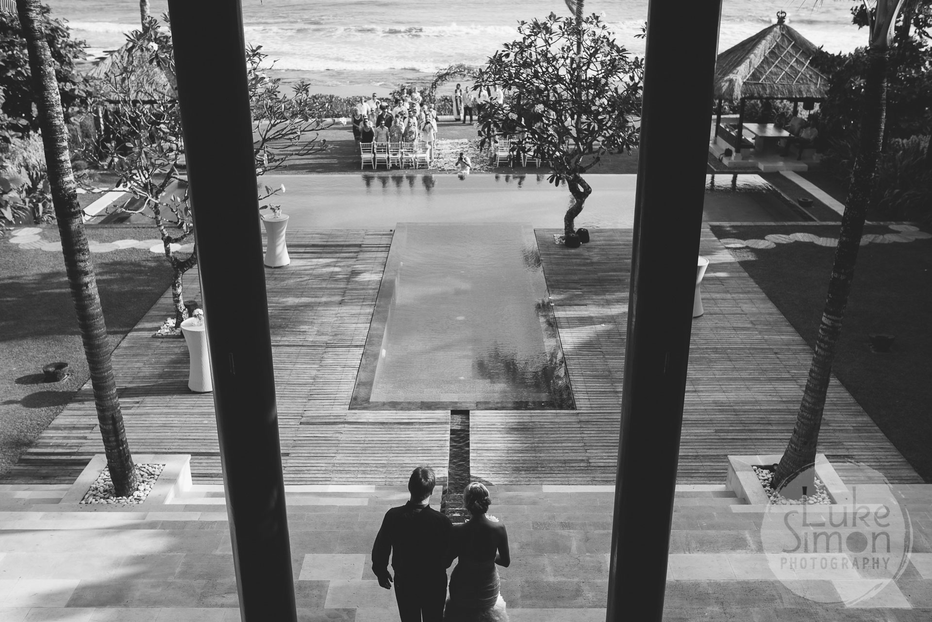 Bali-villa-wedding-115