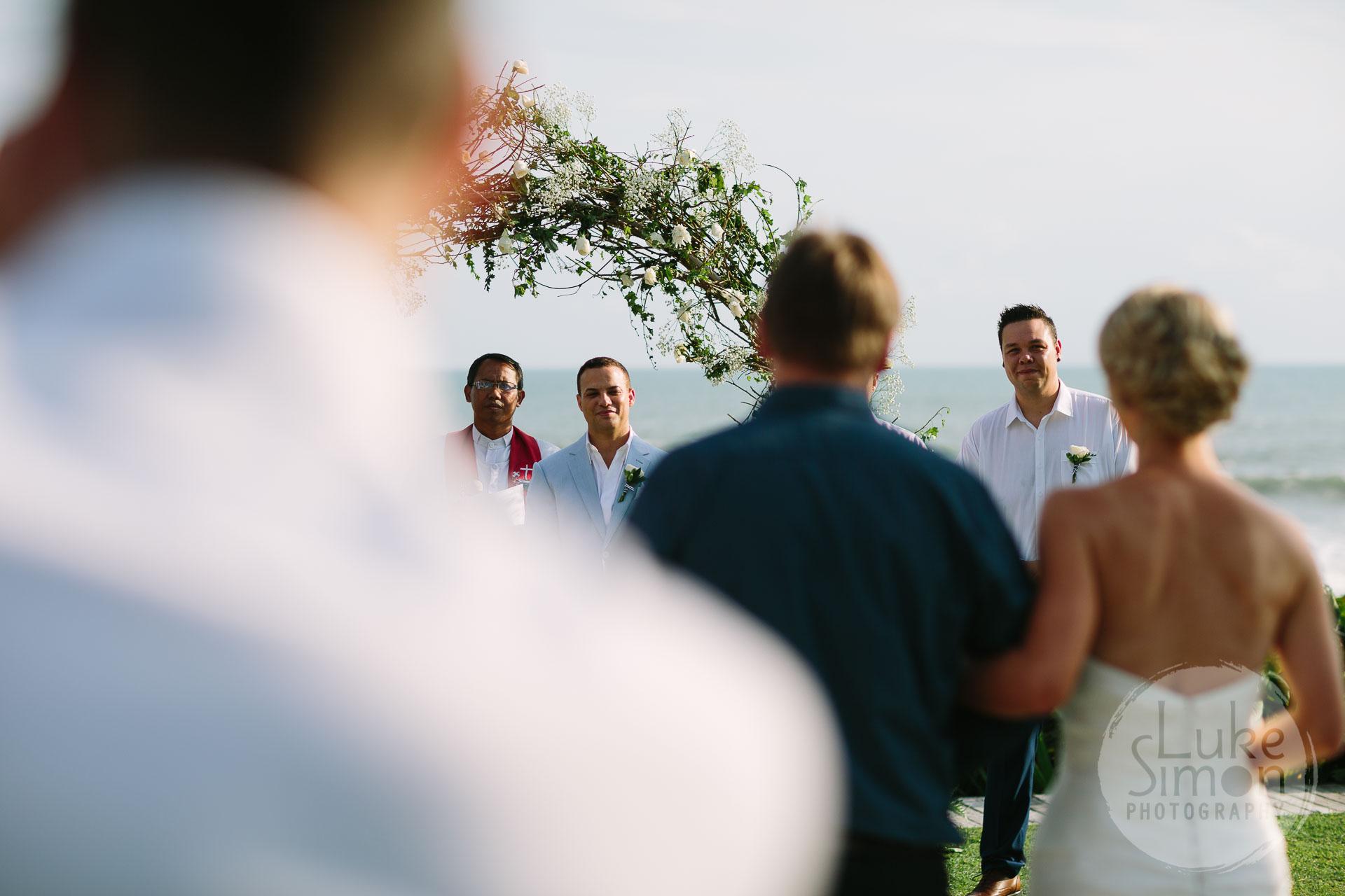 Bali-villa-wedding-116