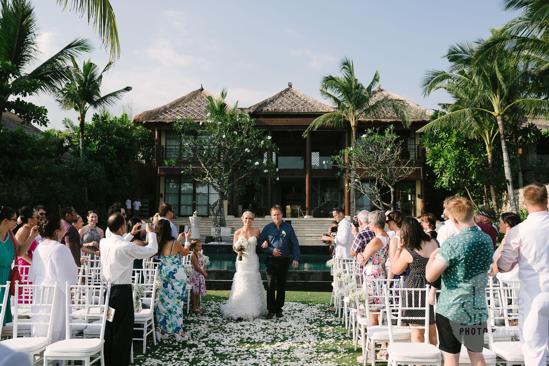 Bali-villa-wedding-118