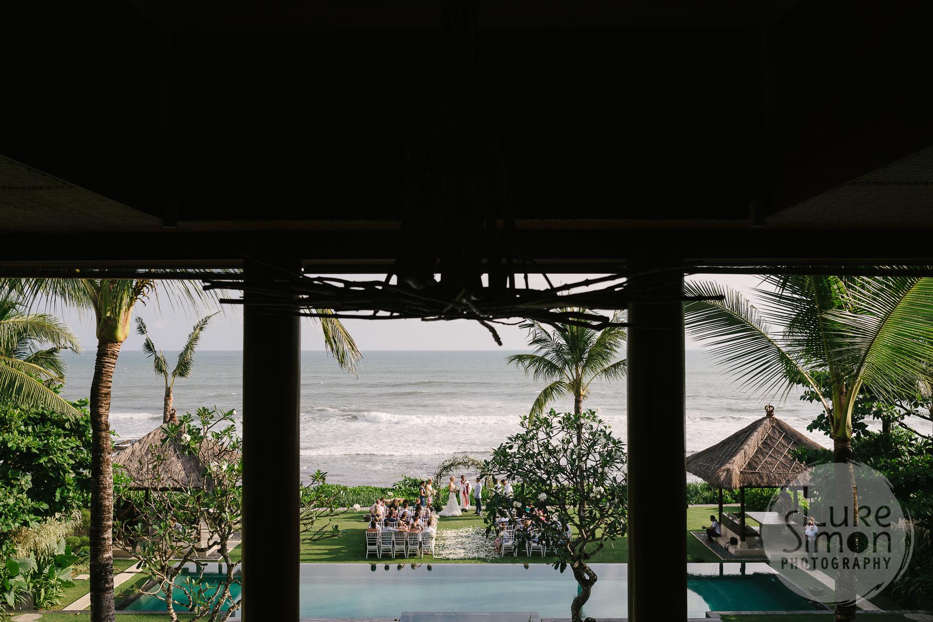 Bali-villa-wedding-119