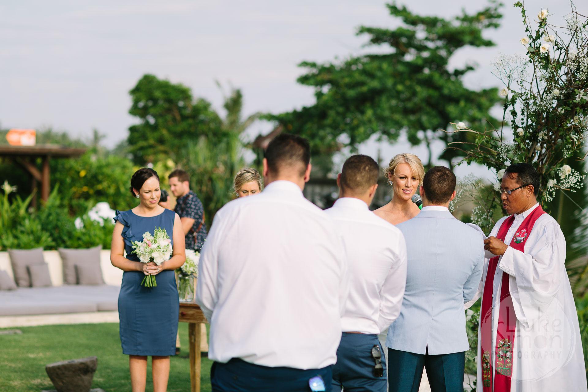 Bali-villa-wedding-124