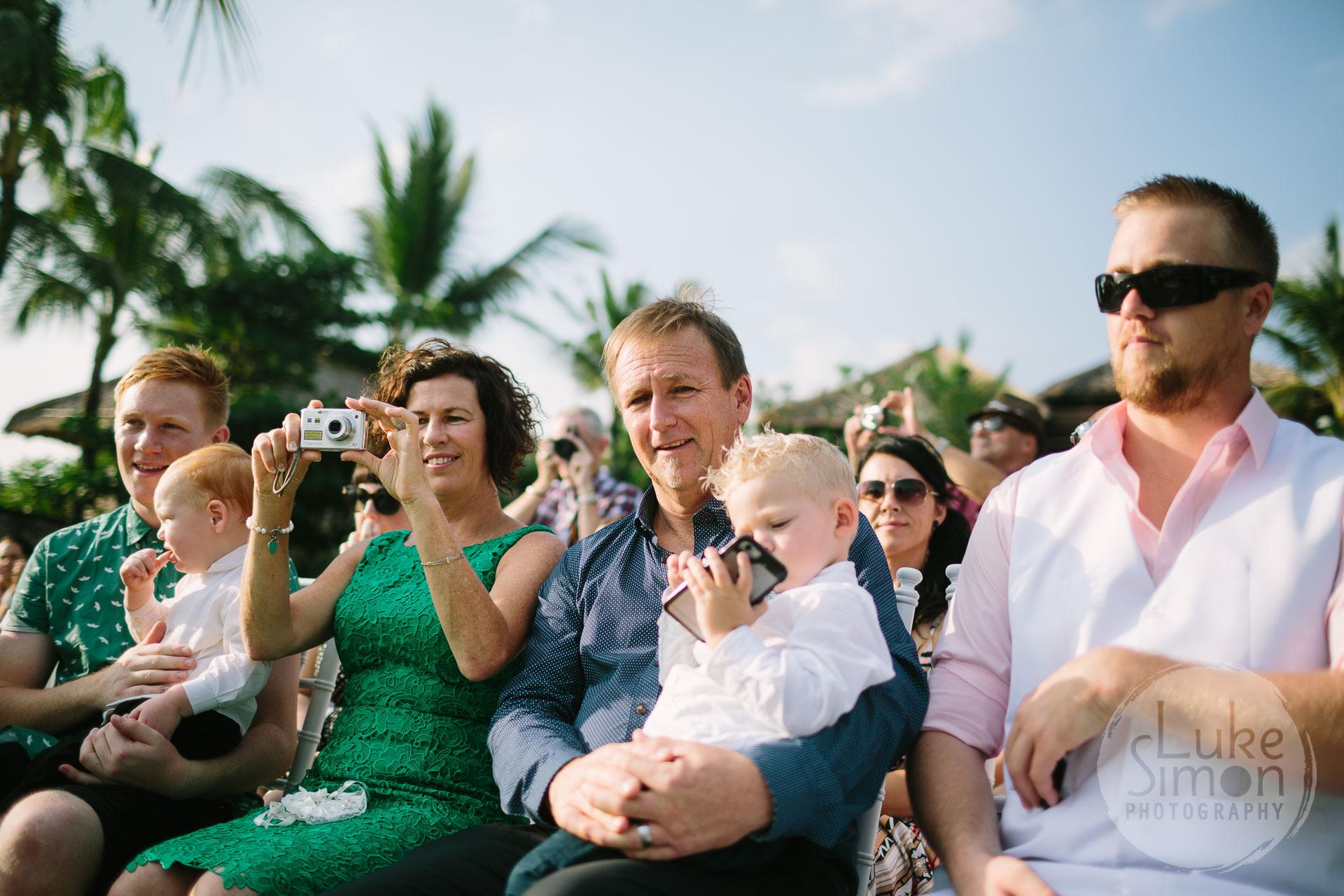 Bali-villa-wedding-126