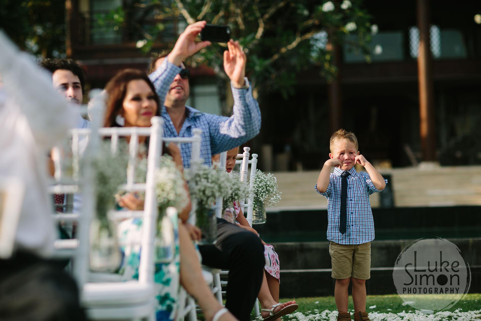 Bali-villa-wedding-127