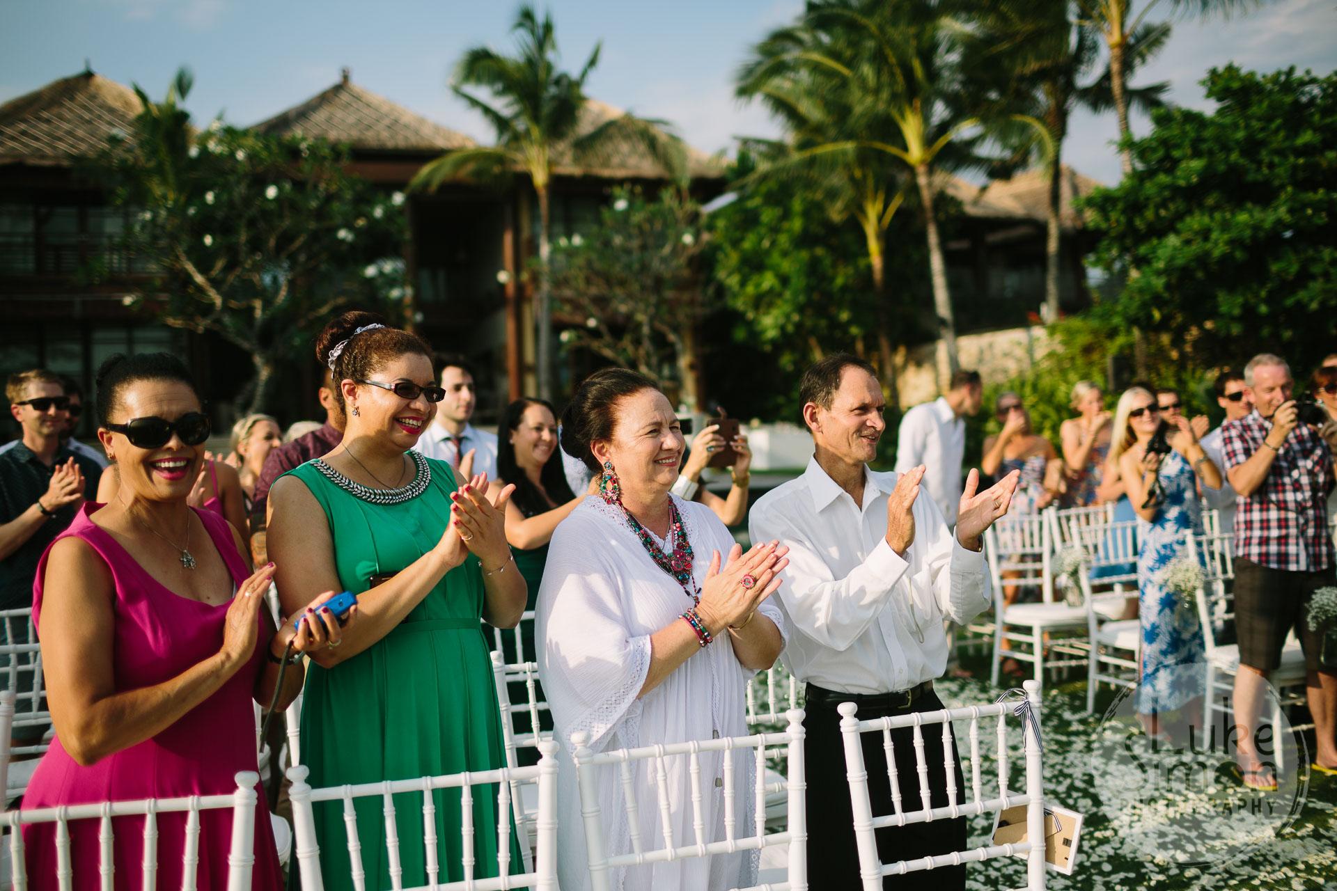 Bali-villa-wedding-128