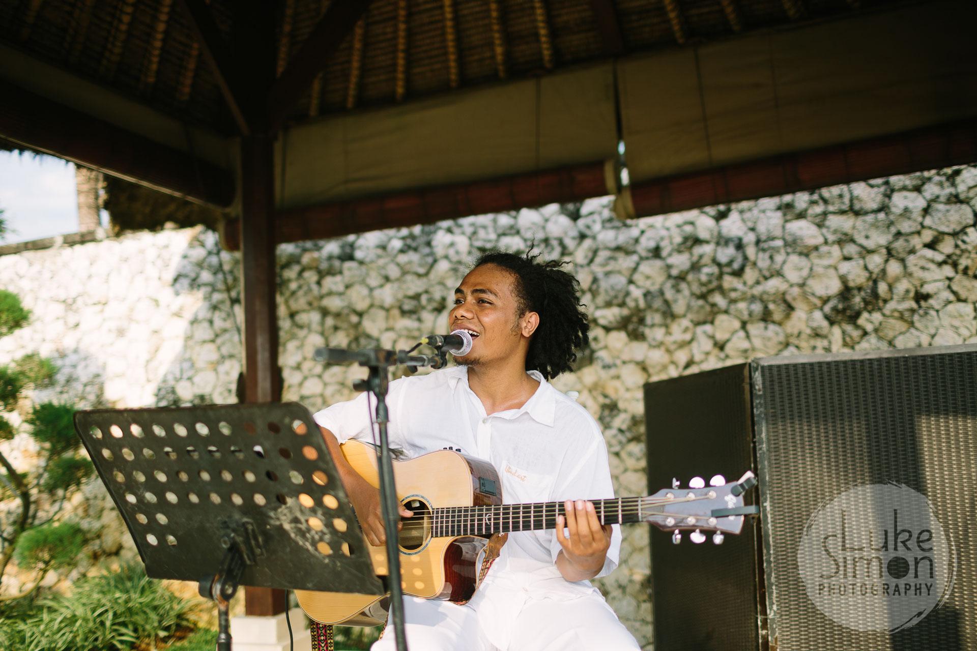 Bali-villa-wedding-130