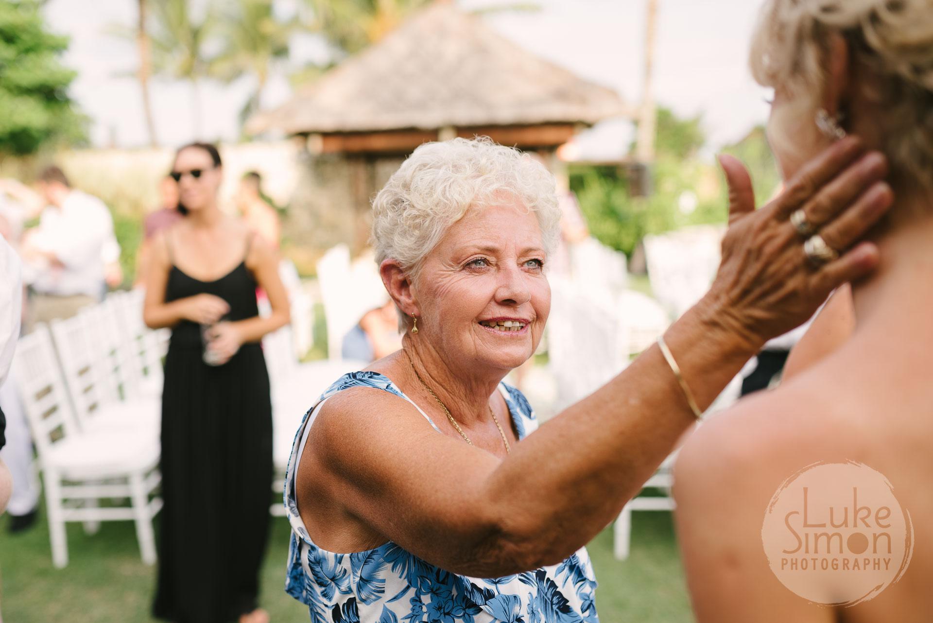 Bali-villa-wedding-142