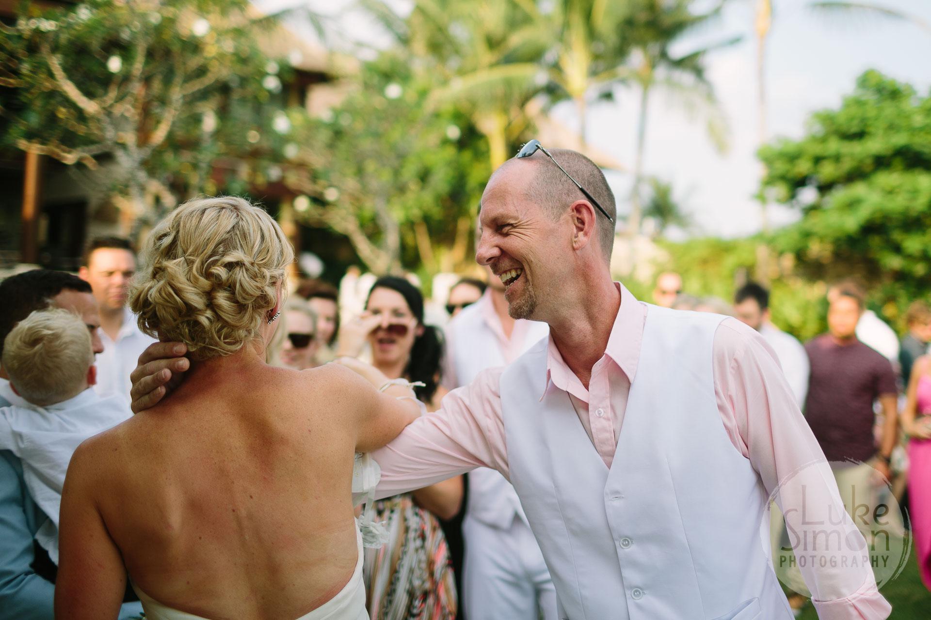 Bali-villa-wedding-143