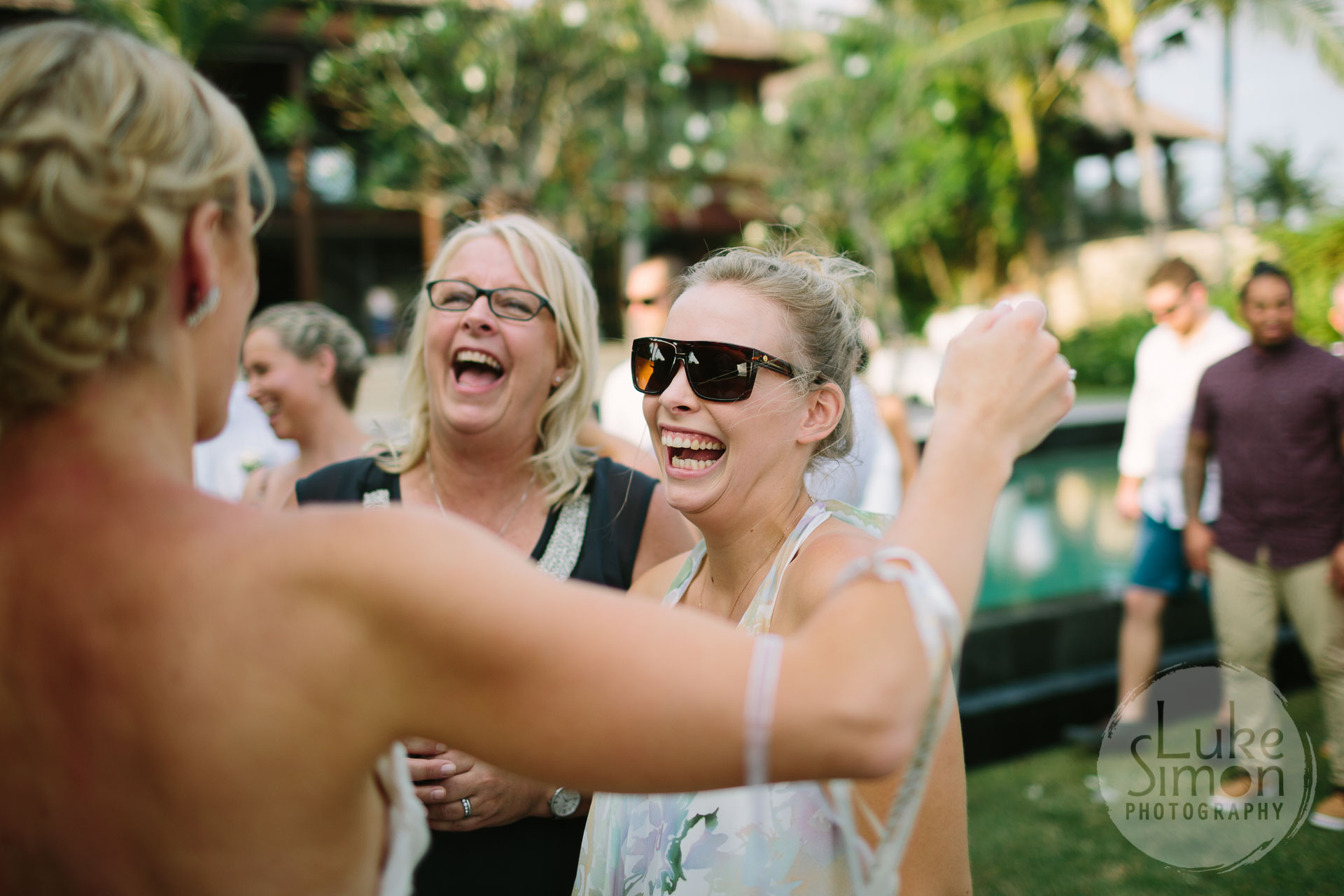 Bali-villa-wedding-147
