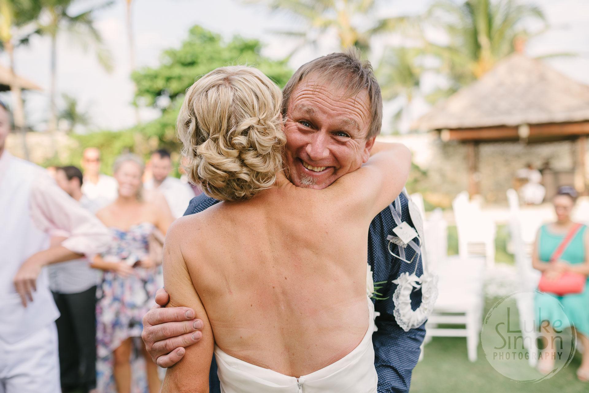 Bali-villa-wedding-150