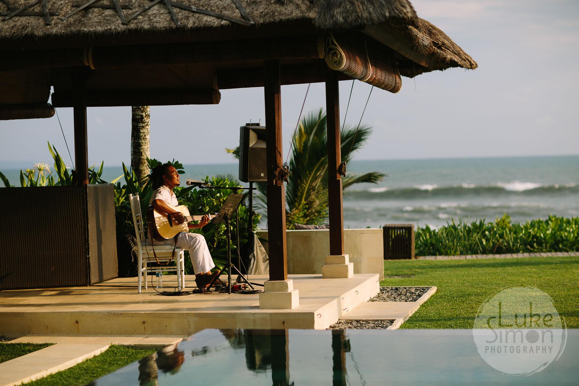 Bali-villa-wedding-158