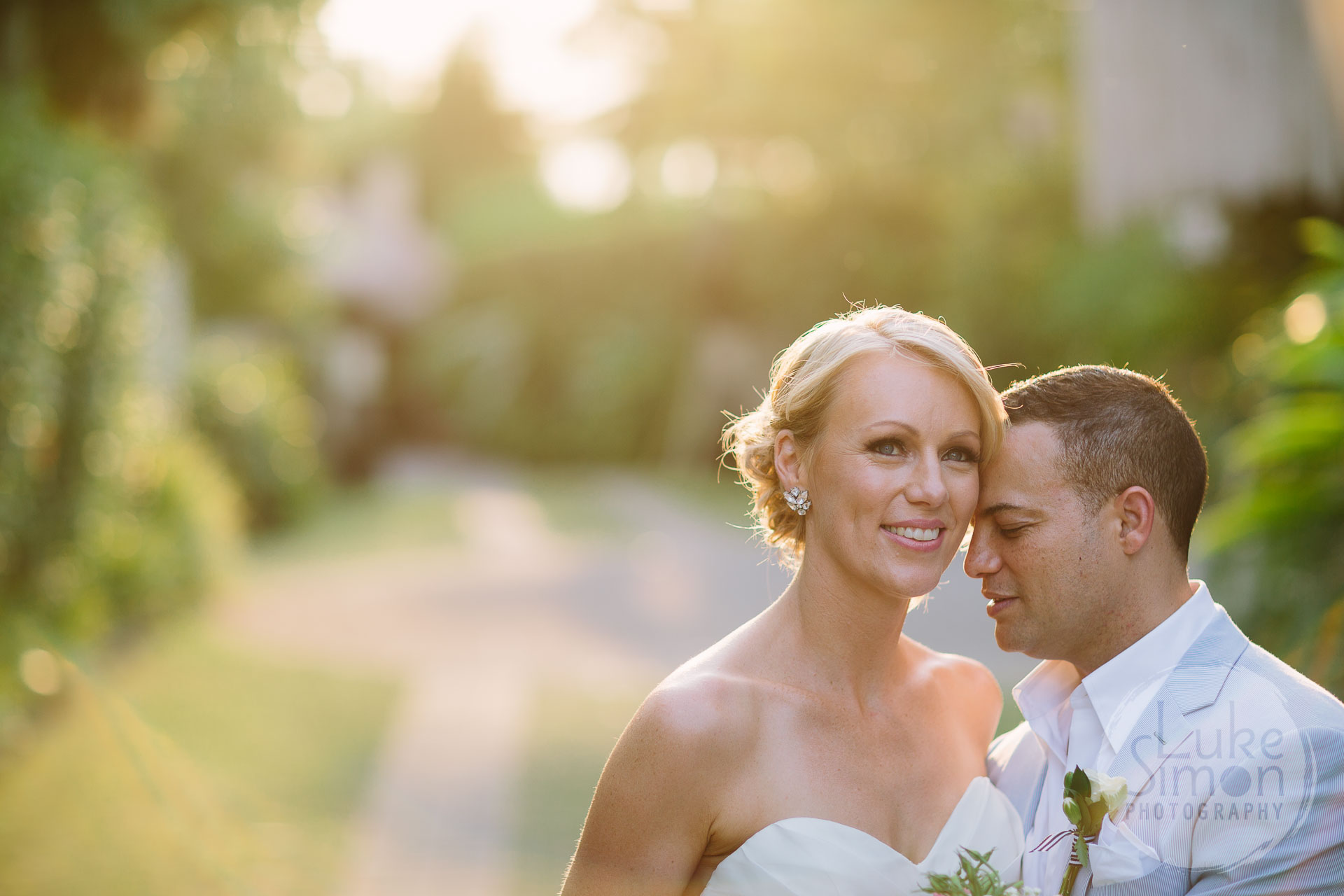 Bali-villa-wedding-161