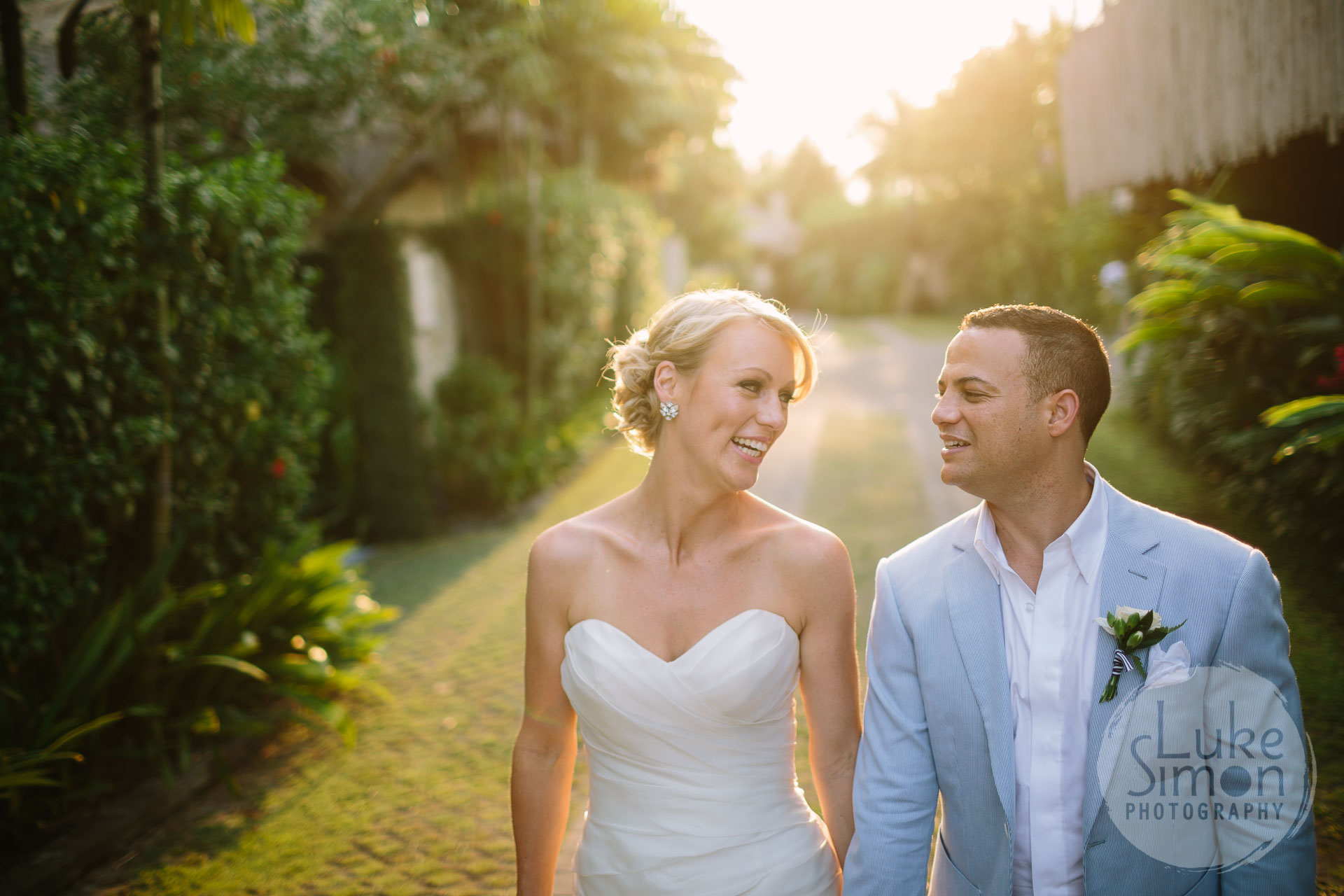 Bali-villa-wedding-162