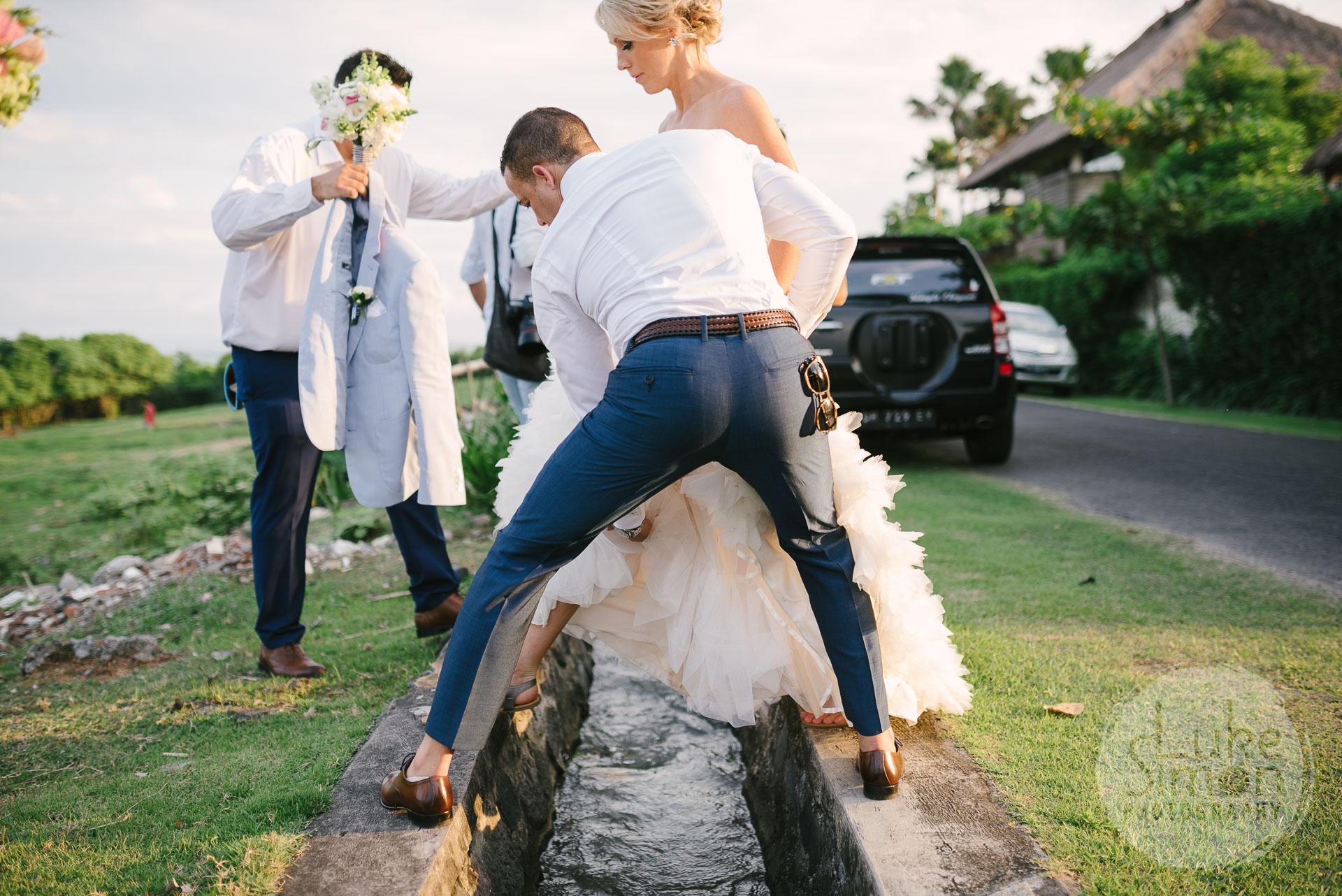 Bali-villa-wedding-165