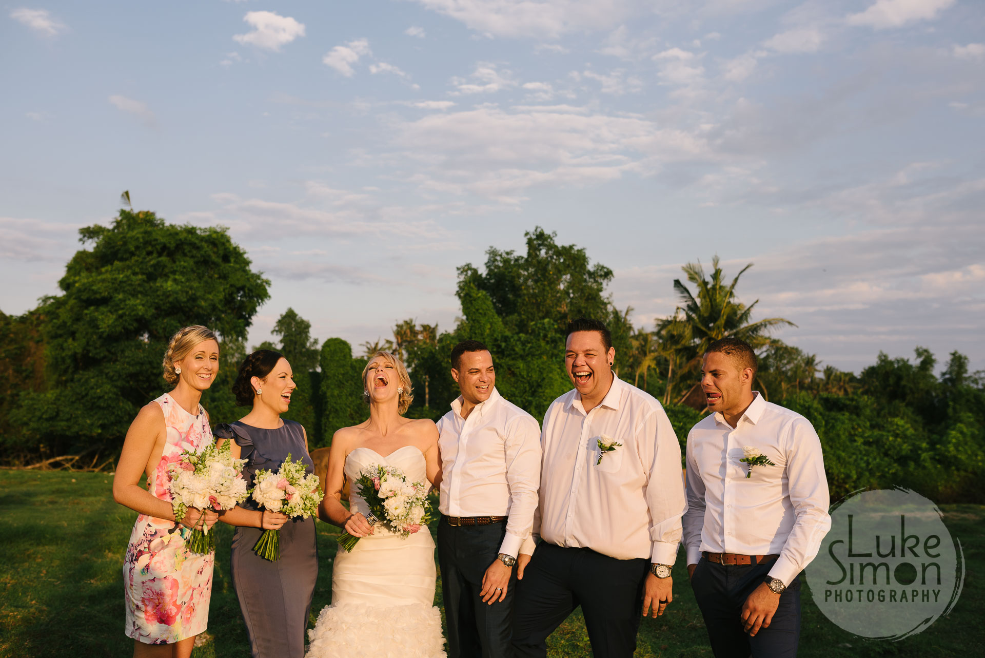 Bali-villa-wedding-167
