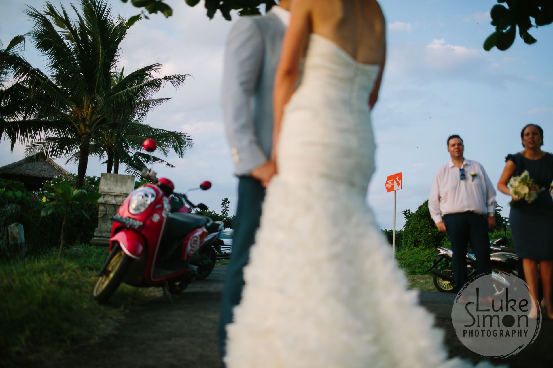 Bali-villa-wedding-171