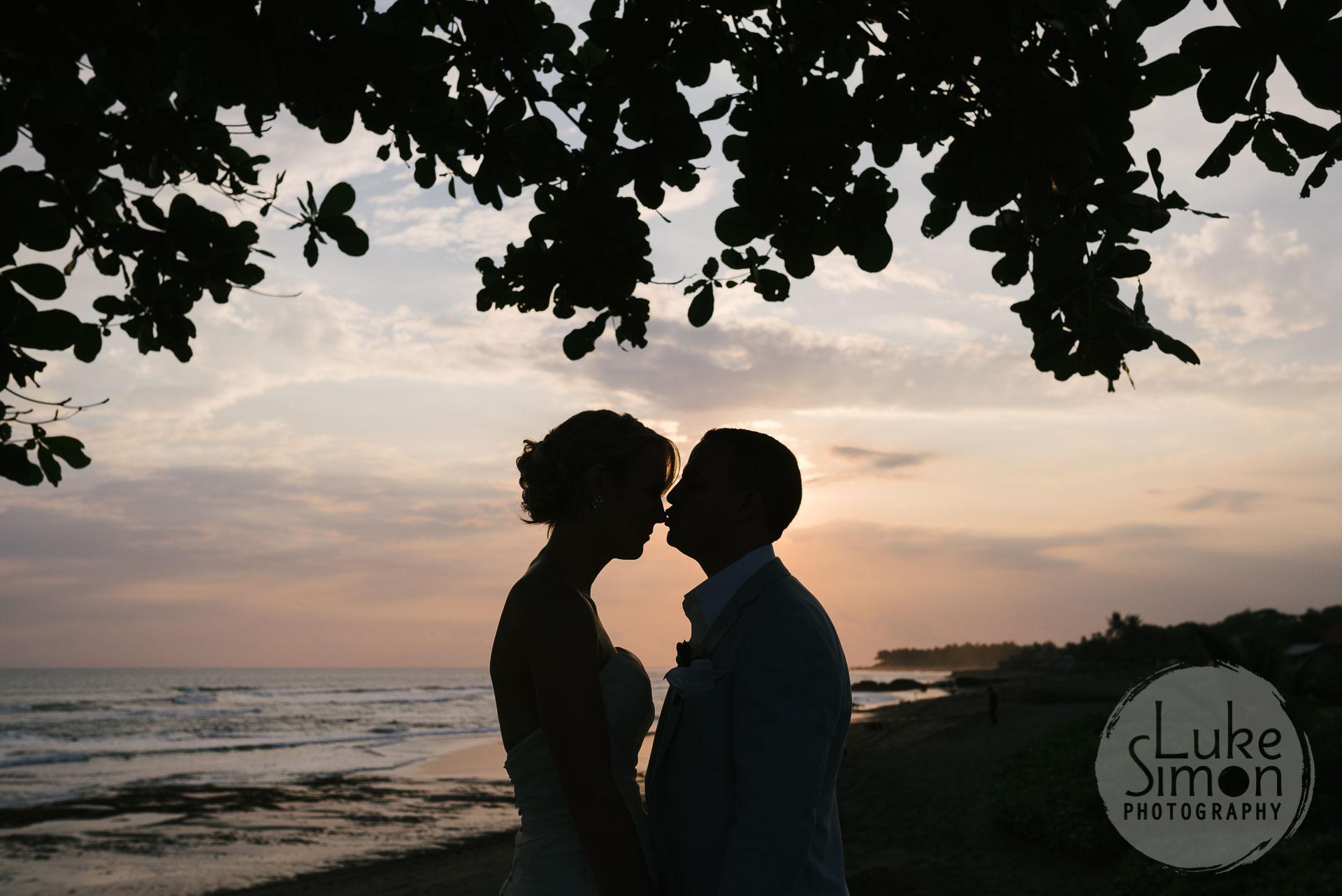 Bali-villa-wedding-173