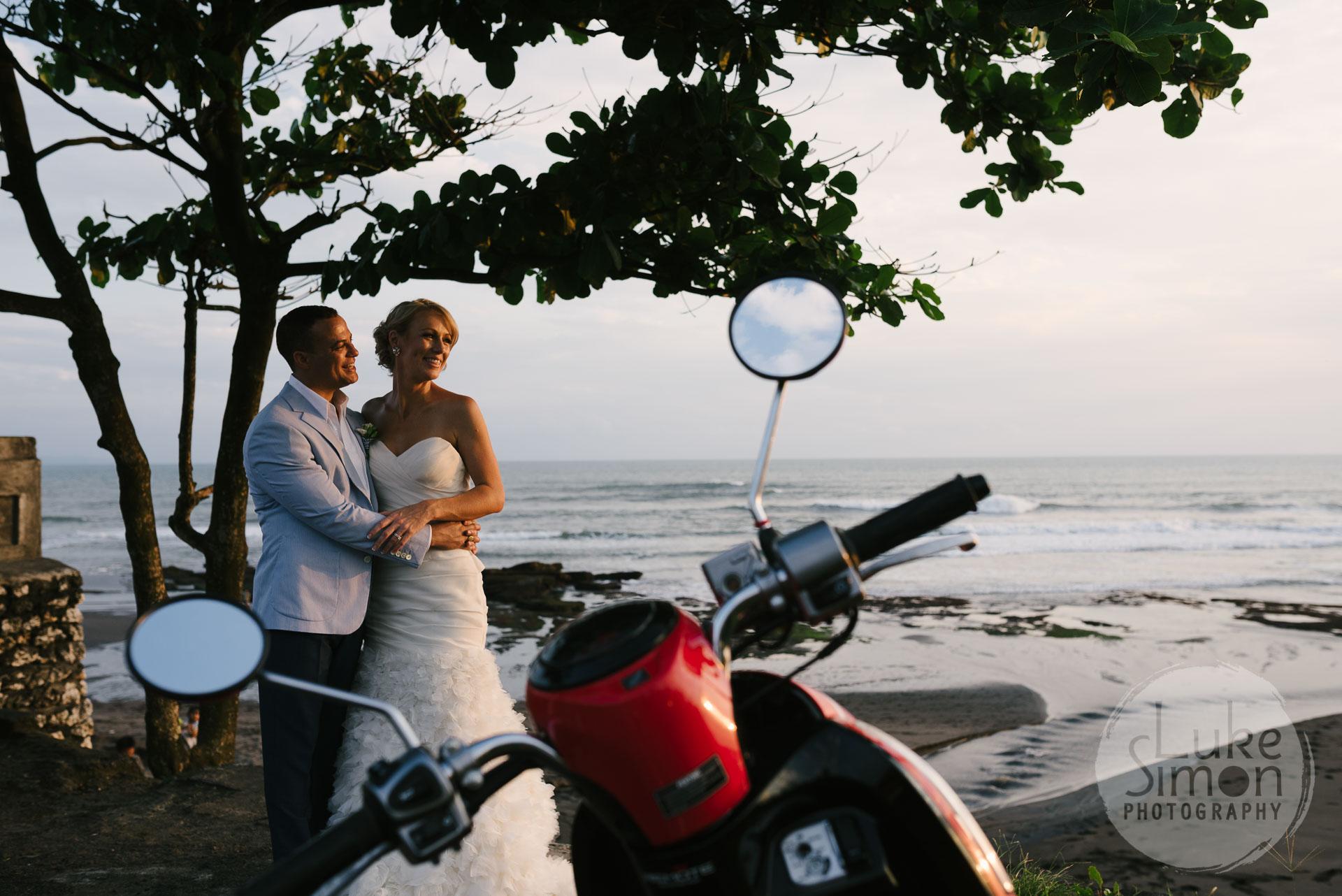 Bali-villa-wedding-174