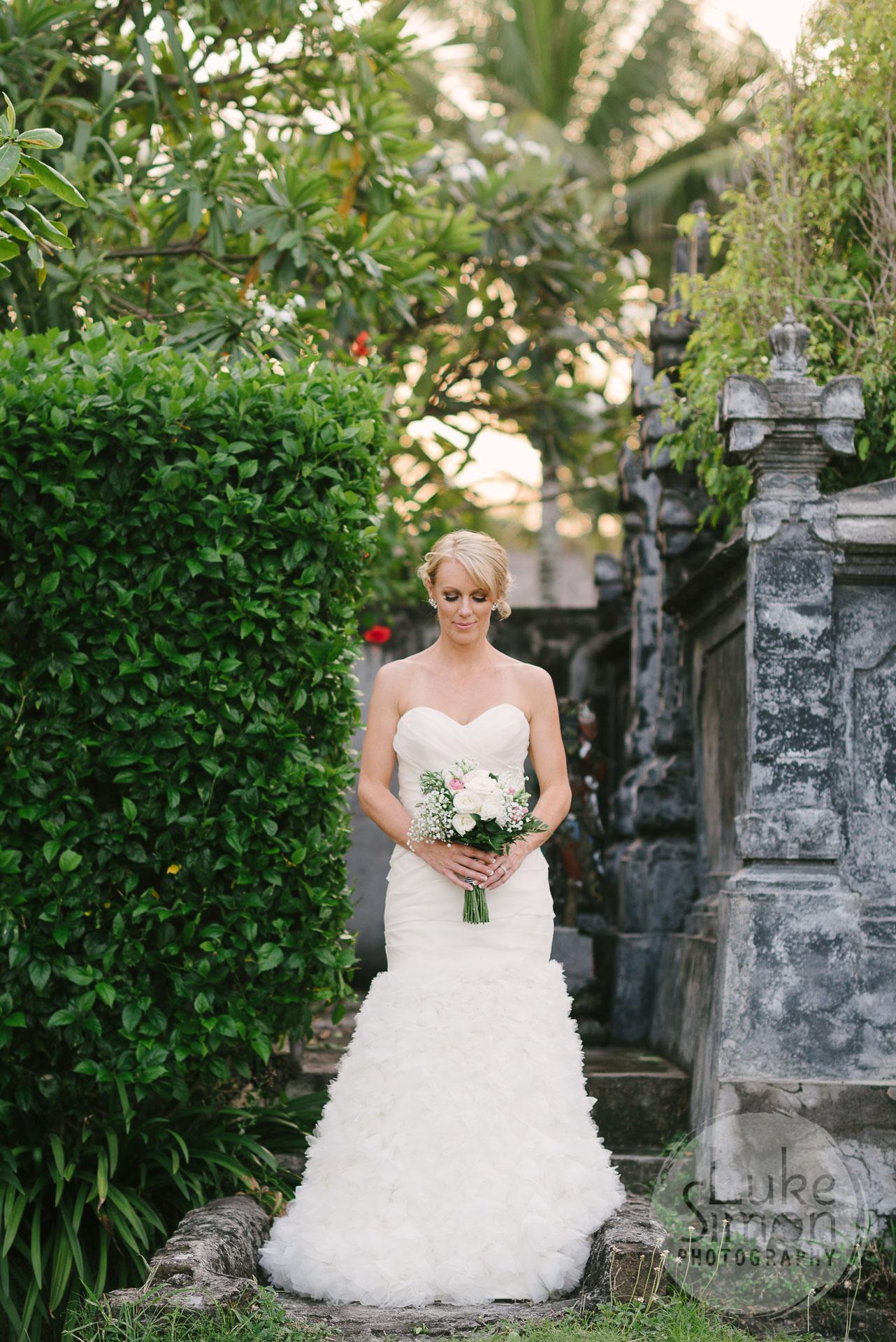 Bali-villa-wedding-177