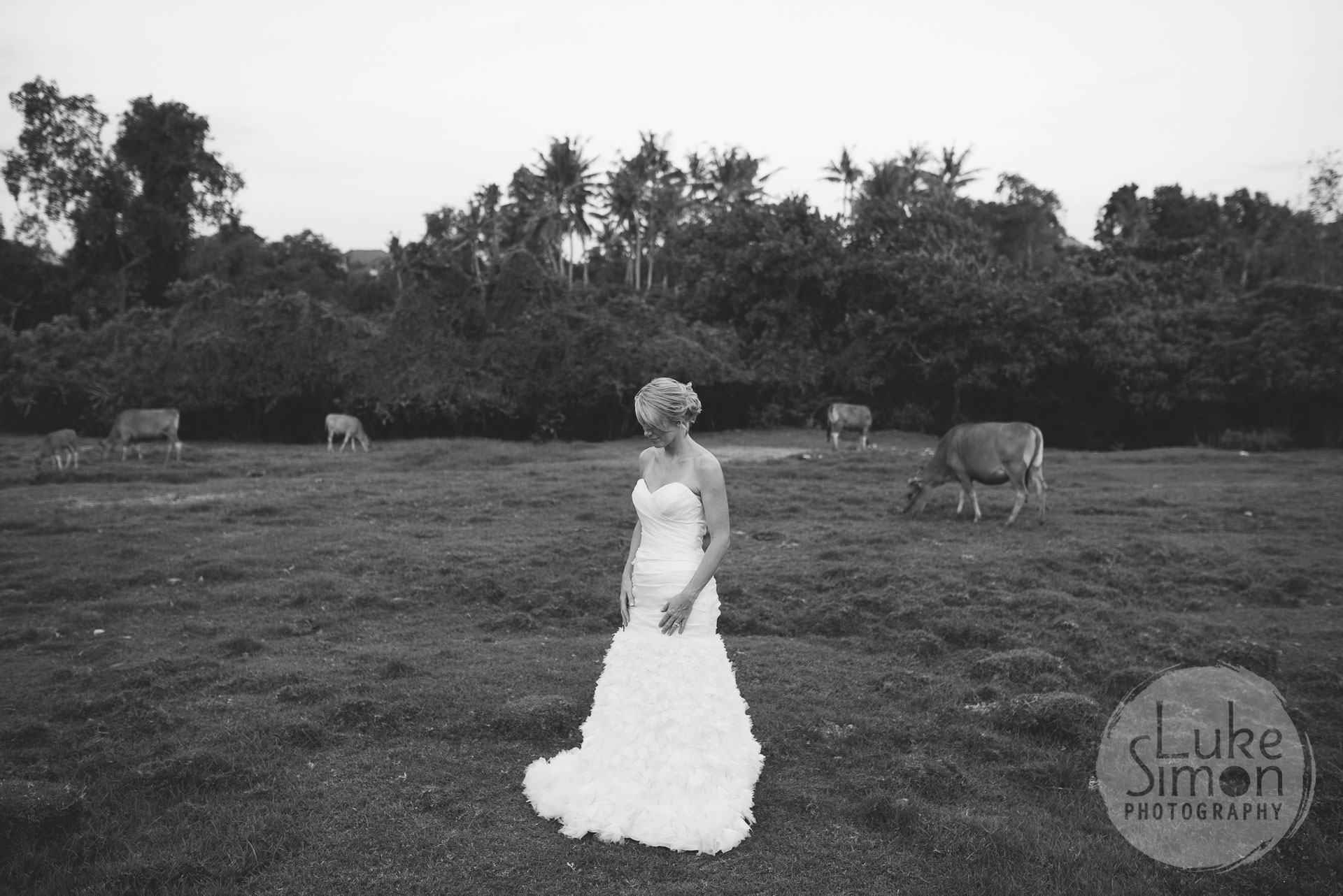 Bali-villa-wedding-179