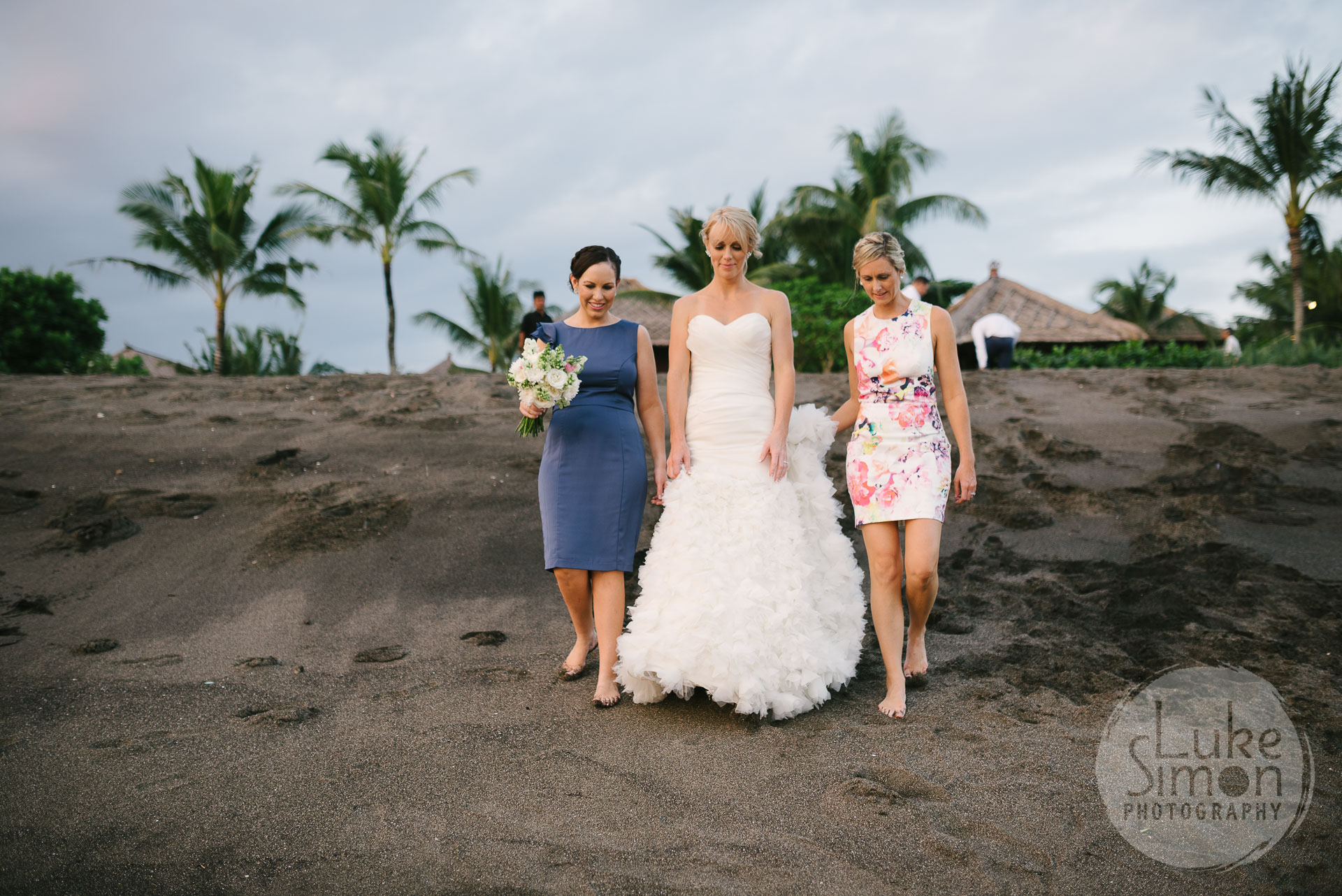 Bali-villa-wedding-186