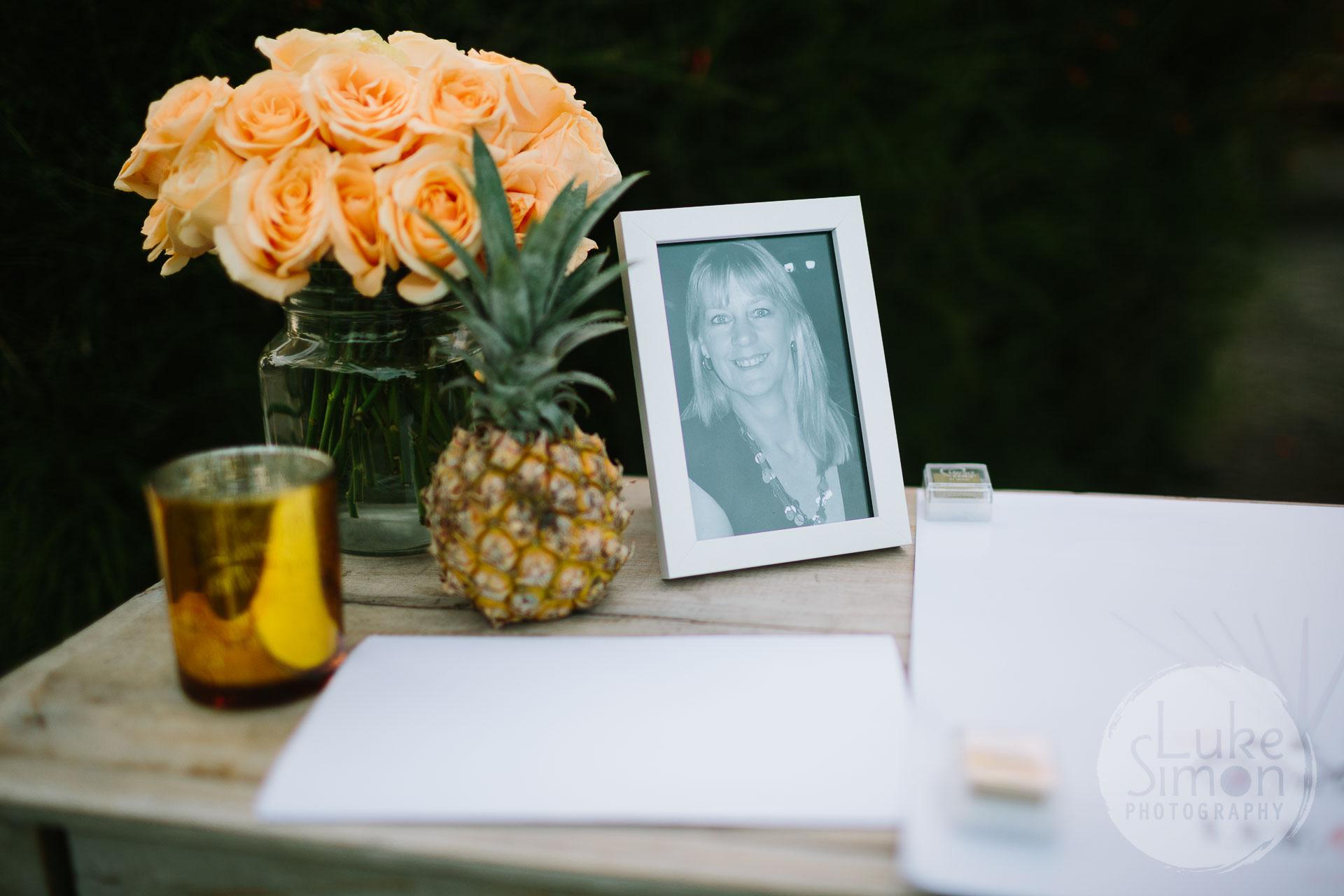 Bali-villa-wedding-189