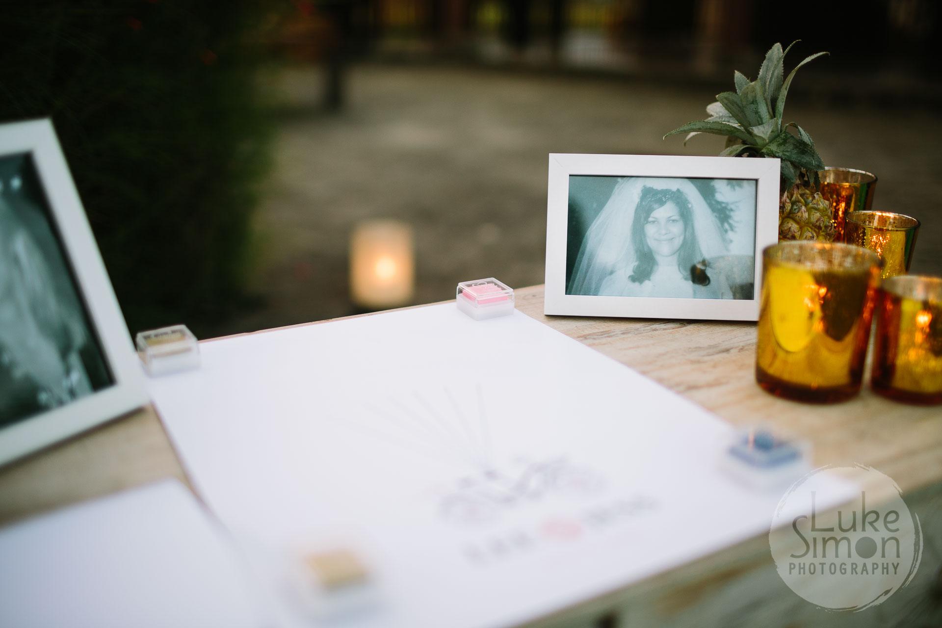 Bali-villa-wedding-190