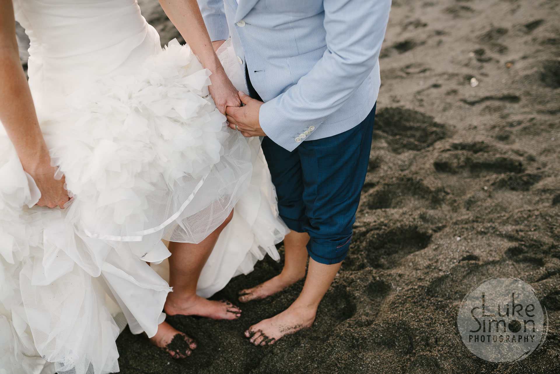 Bali-villa-wedding-197