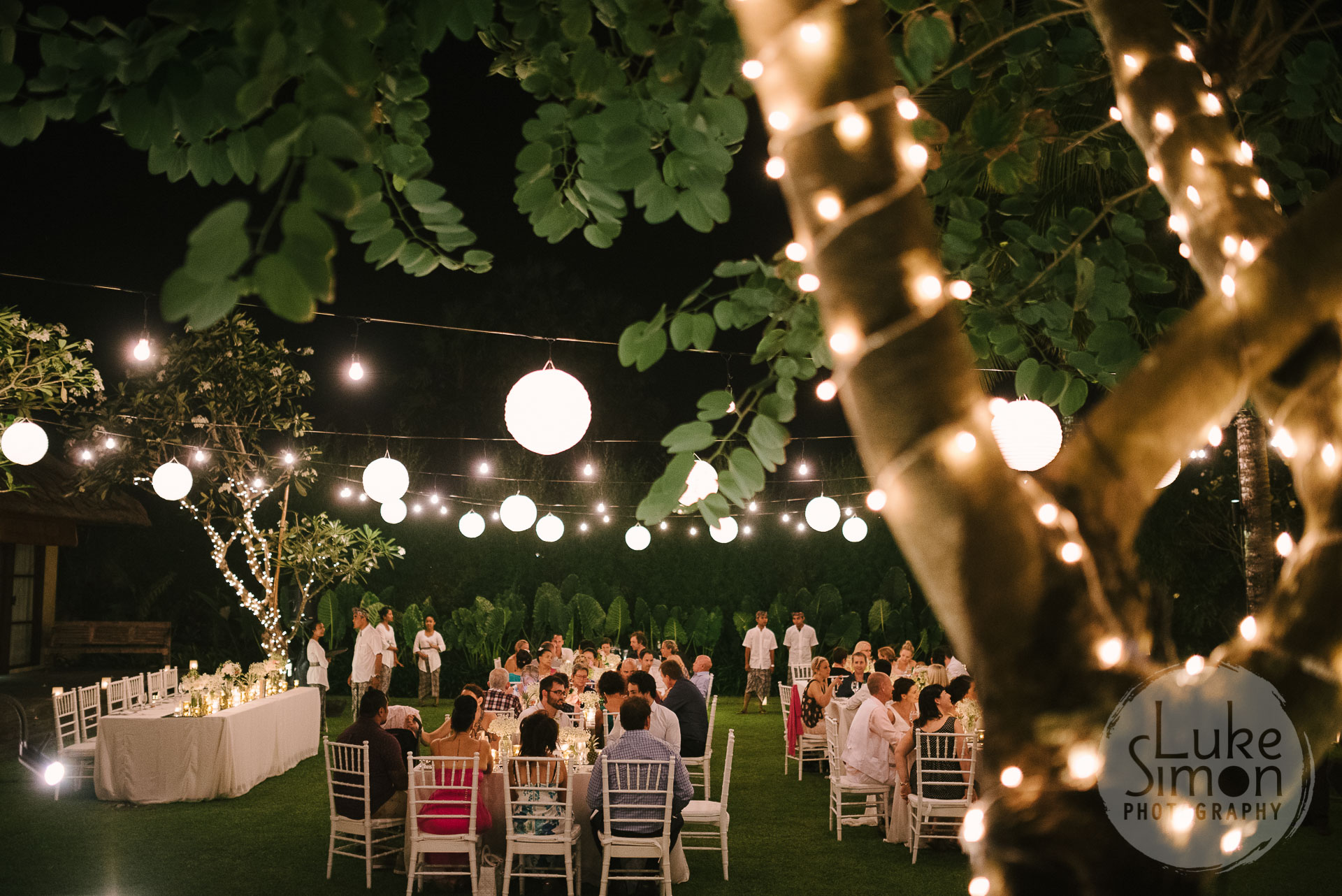 Bali-villa-wedding-204