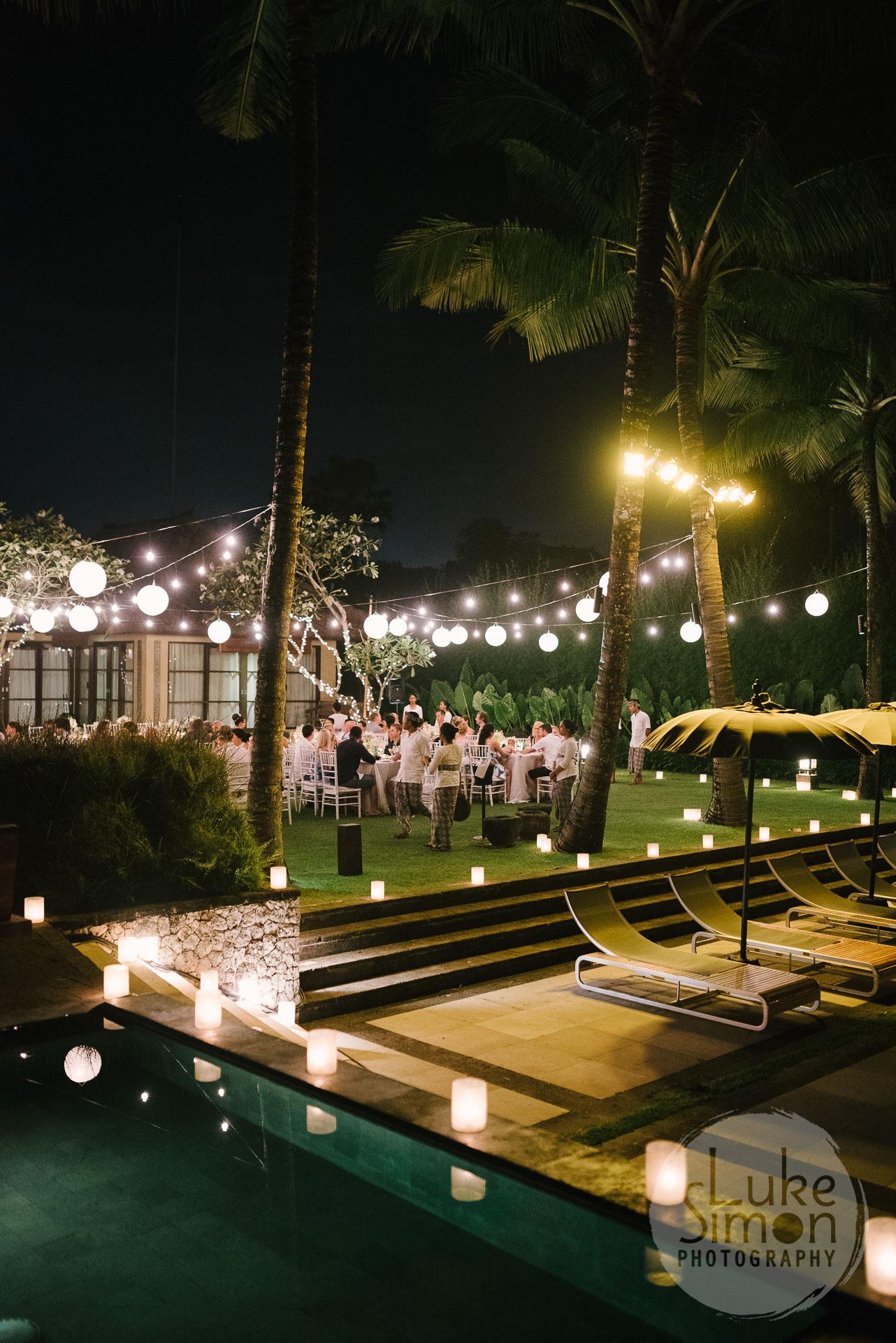 Bali-villa-wedding-207