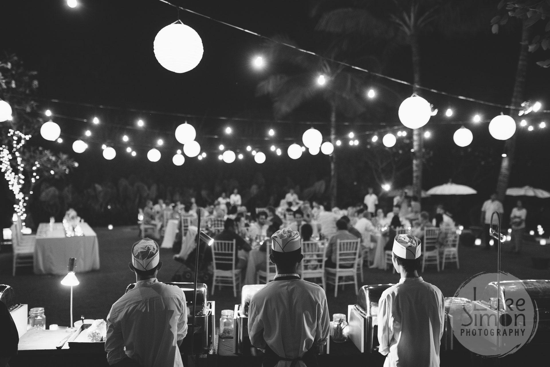 Bali-villa-wedding-208