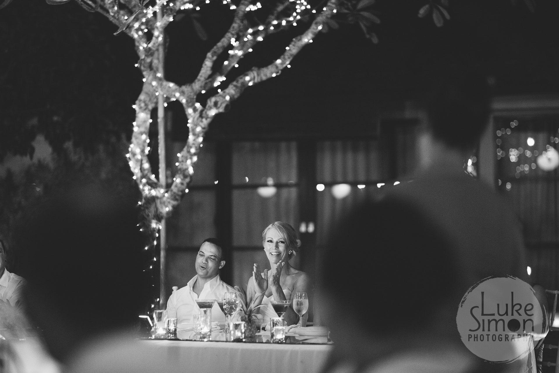 Bali-villa-wedding-213