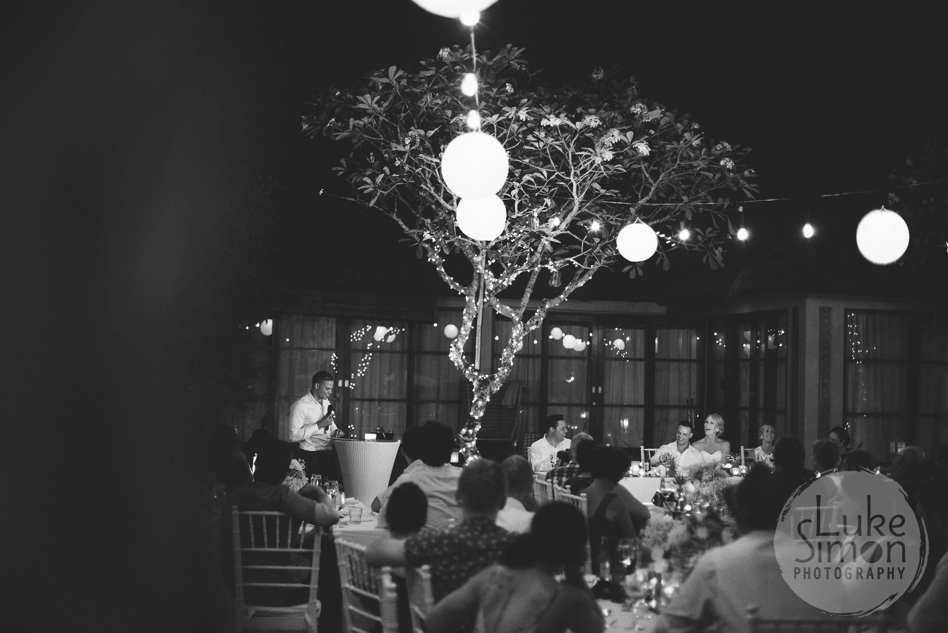 Bali-villa-wedding-216