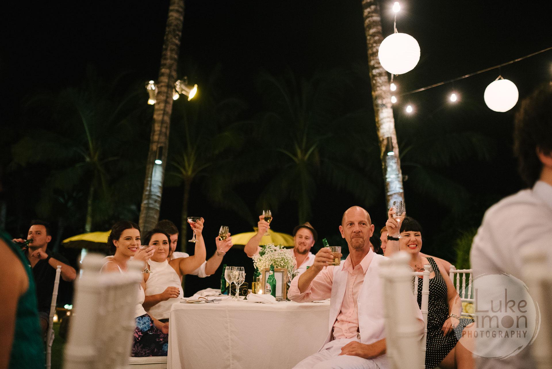 Bali-villa-wedding-219