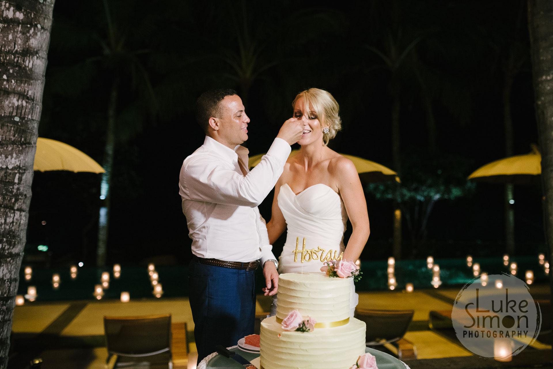 Bali-villa-wedding-221