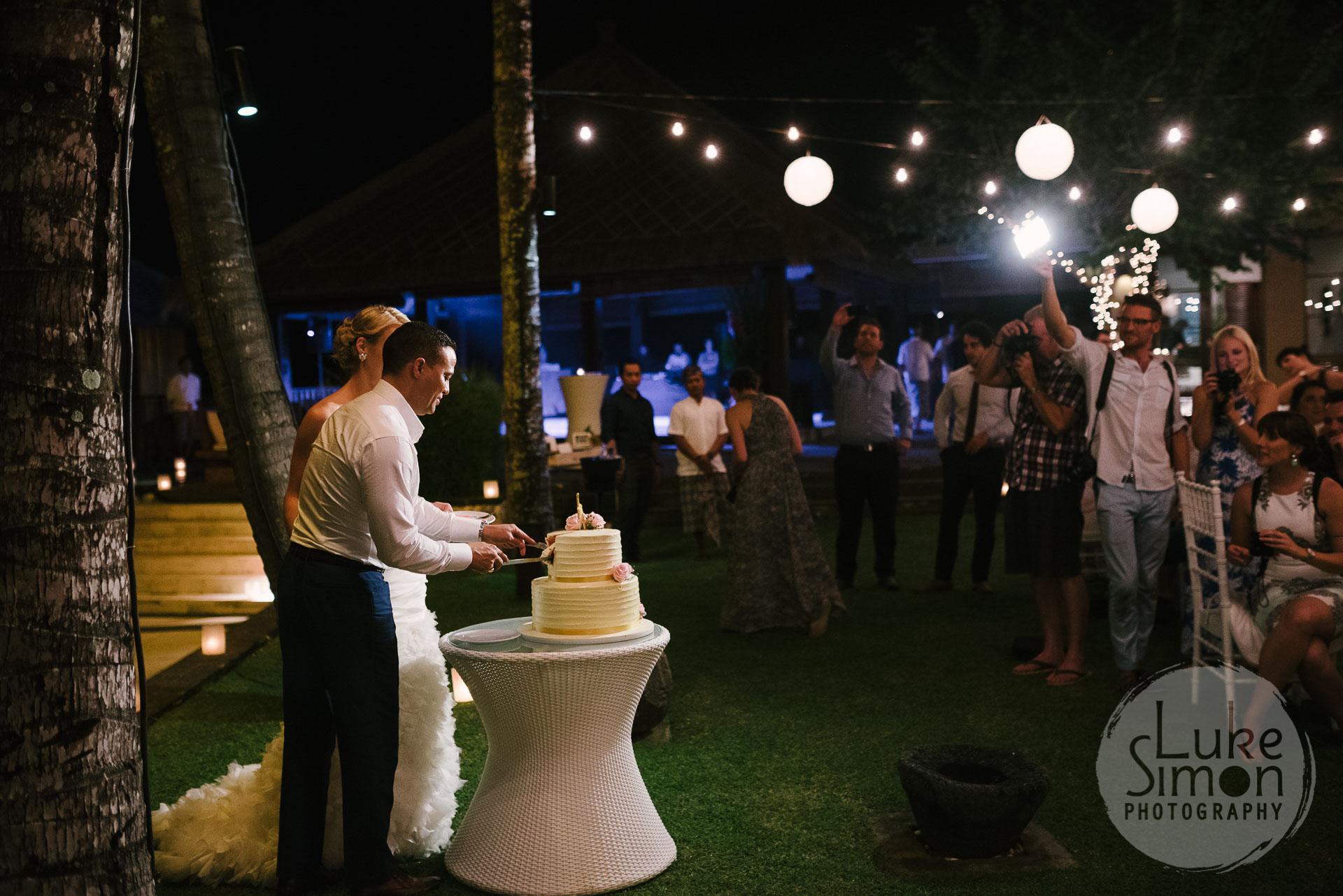 Bali-villa-wedding-222